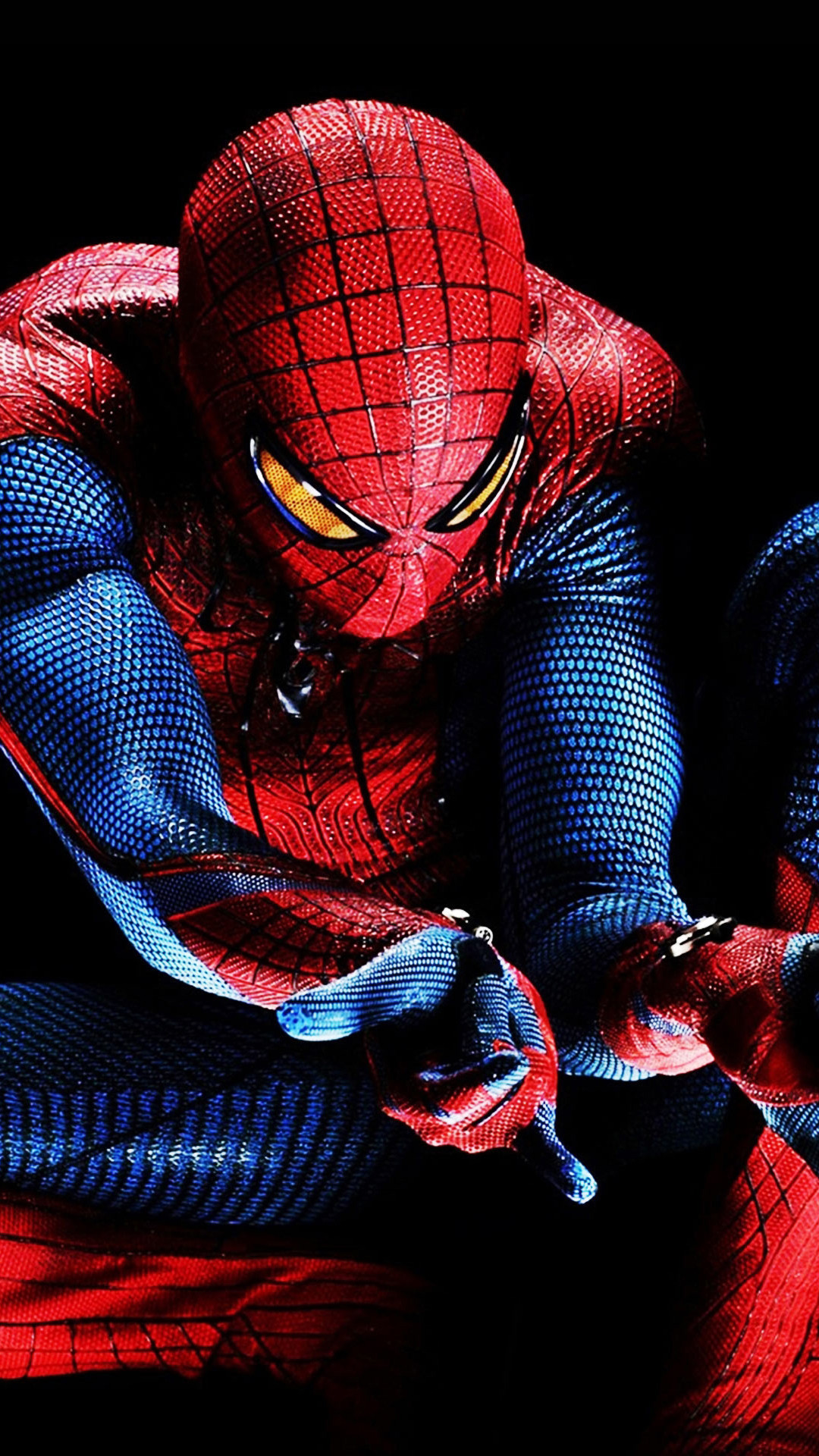 Spider Man Hd Wallpapers 71 Background Pictures