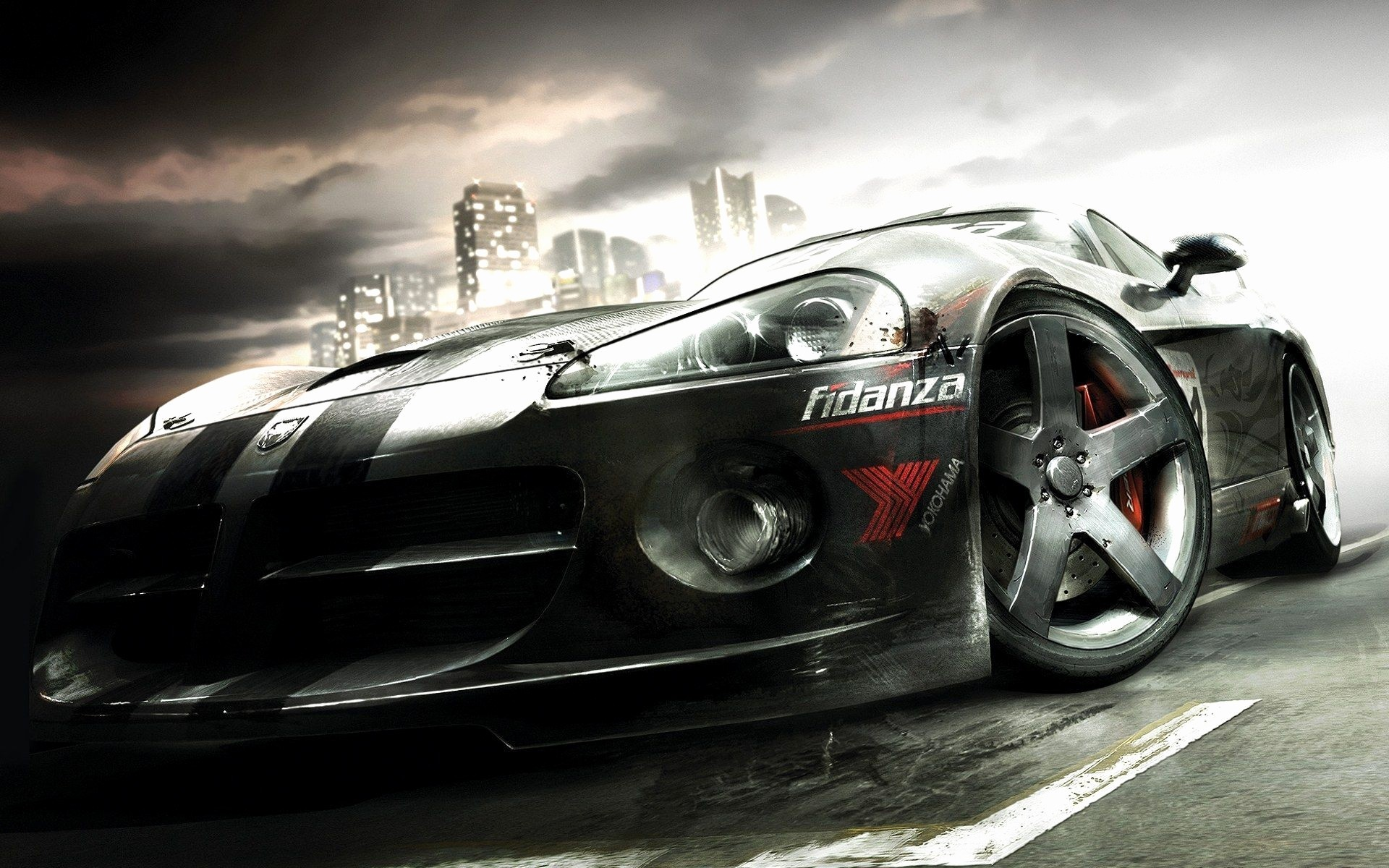 1920x1200 cars wallpapers for windows 7 elegant car wallpapers free download