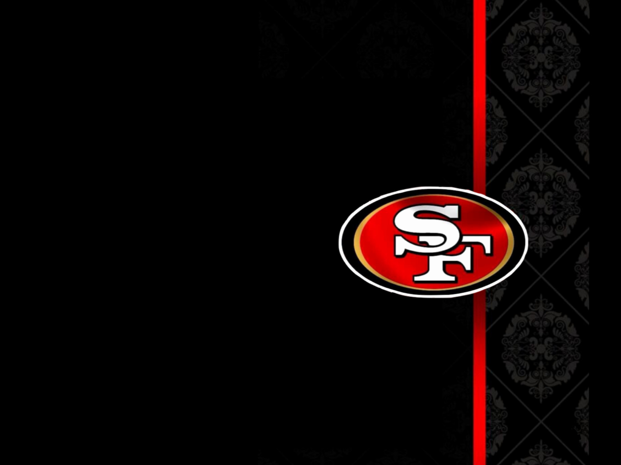 1920x1080 San Francisco 49ers Live Wallpaper Backgrounds Hd Images For Desktop Ers And Background