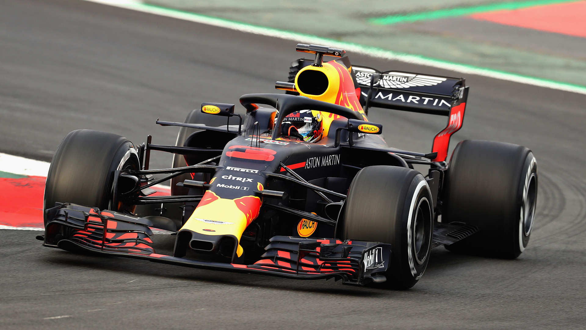 red bull racing wallpapers 62 background pictures. Black Bedroom Furniture Sets. Home Design Ideas