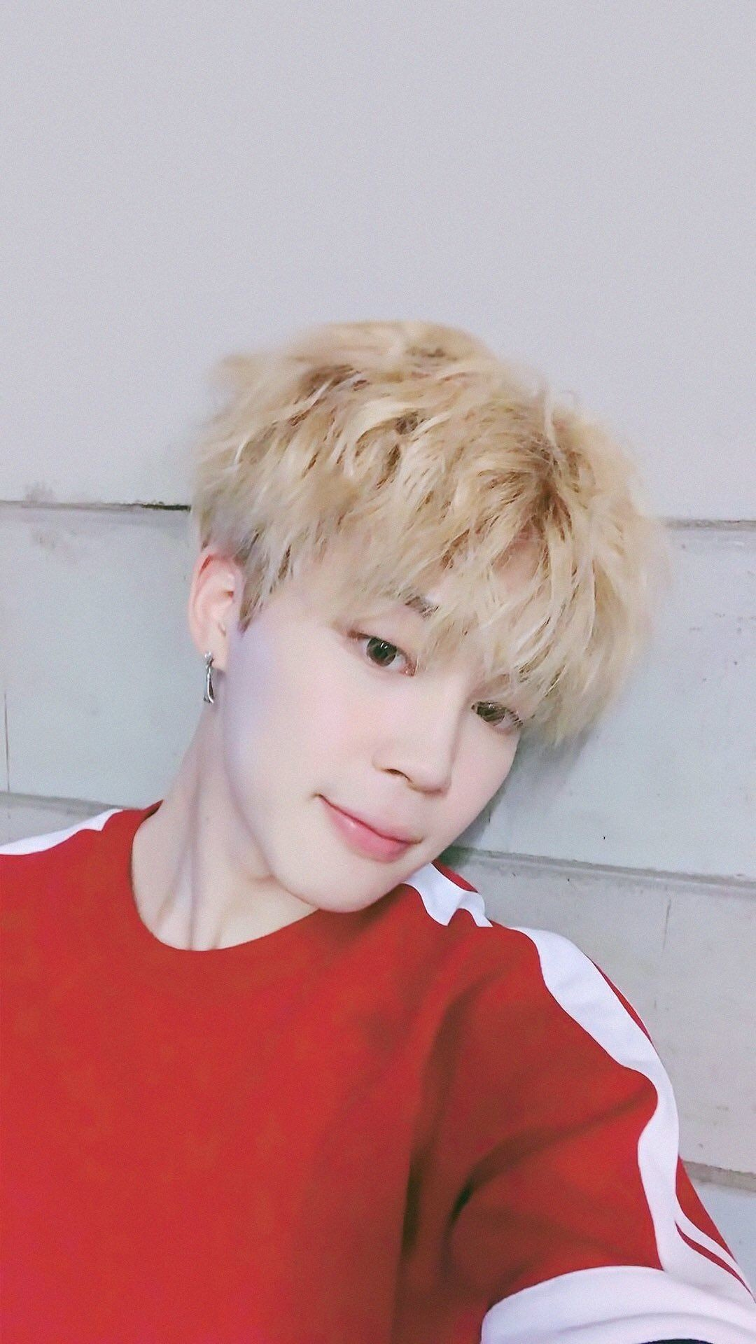 Jimin Wallpapers 70 Background Pictures