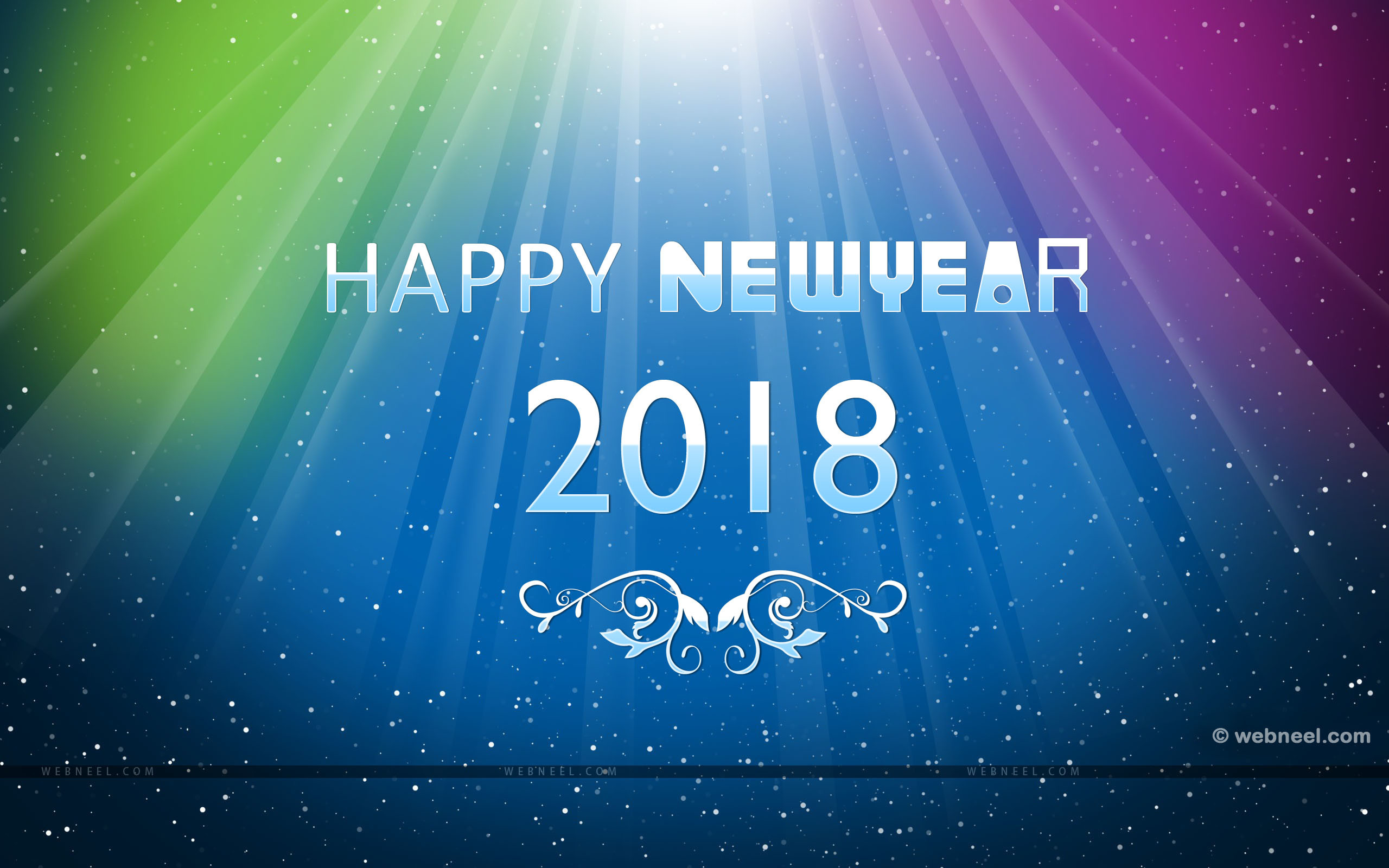 1920x1200 1920x1200 1920x1200 1920x1200 download 1920x1080 happy new year 2018 latest wallpapers