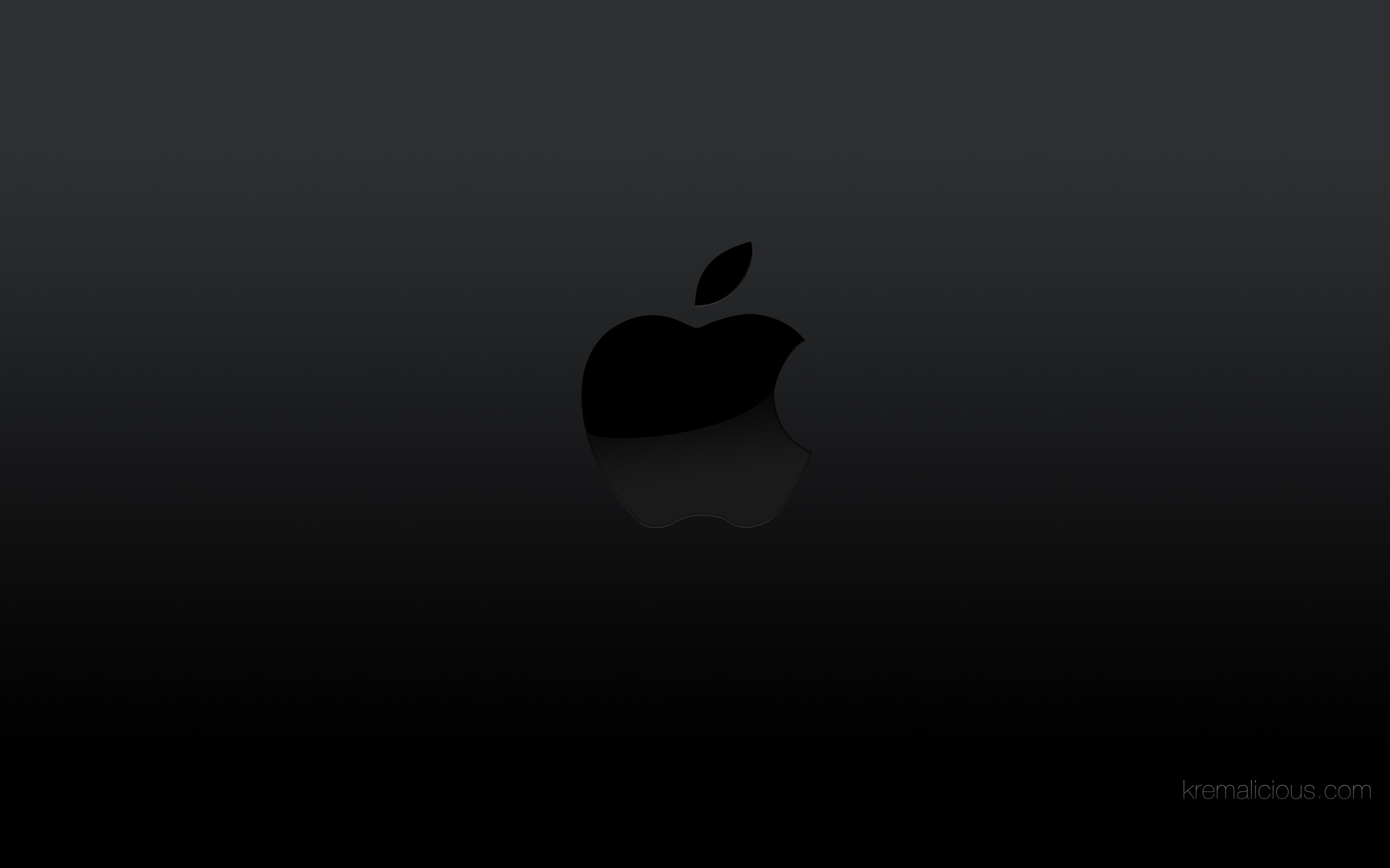 Apple Logo Hd Wallpapers 83 Background Pictures