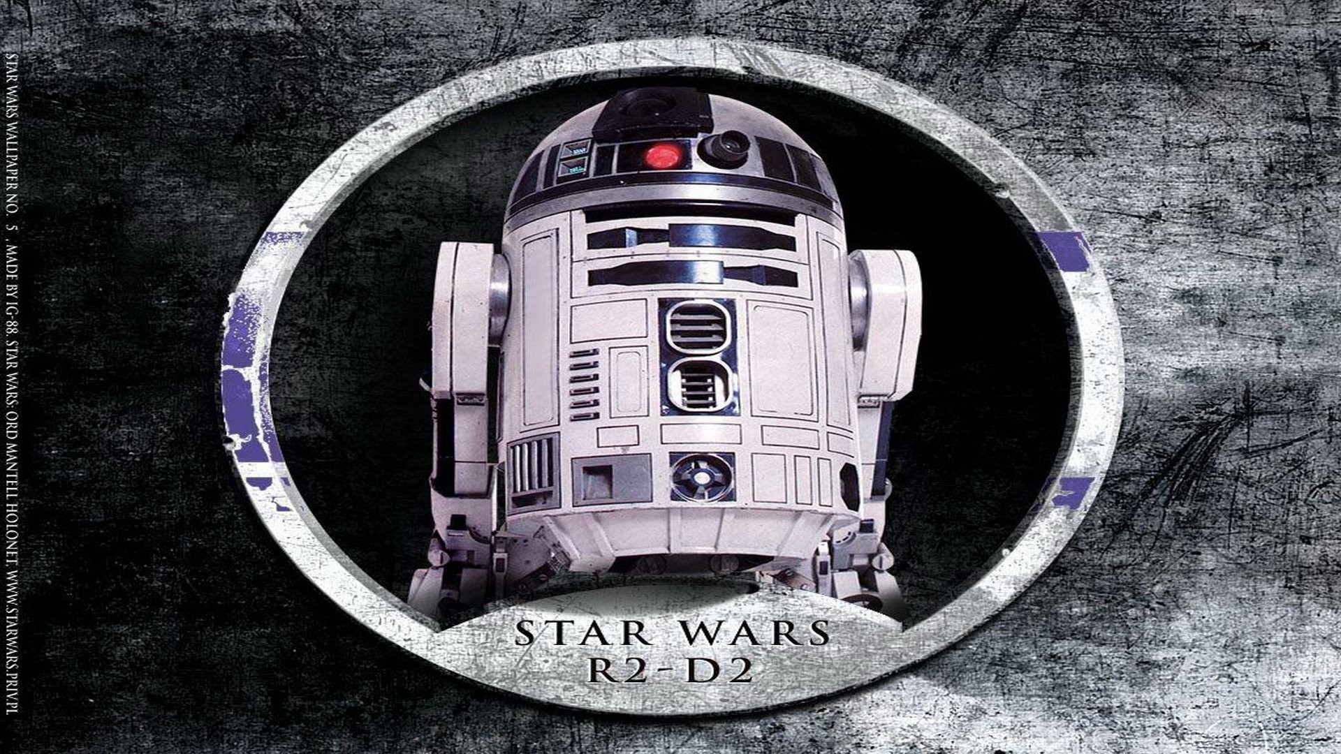 R2d2 Wallpapers 78 Background Pictures
