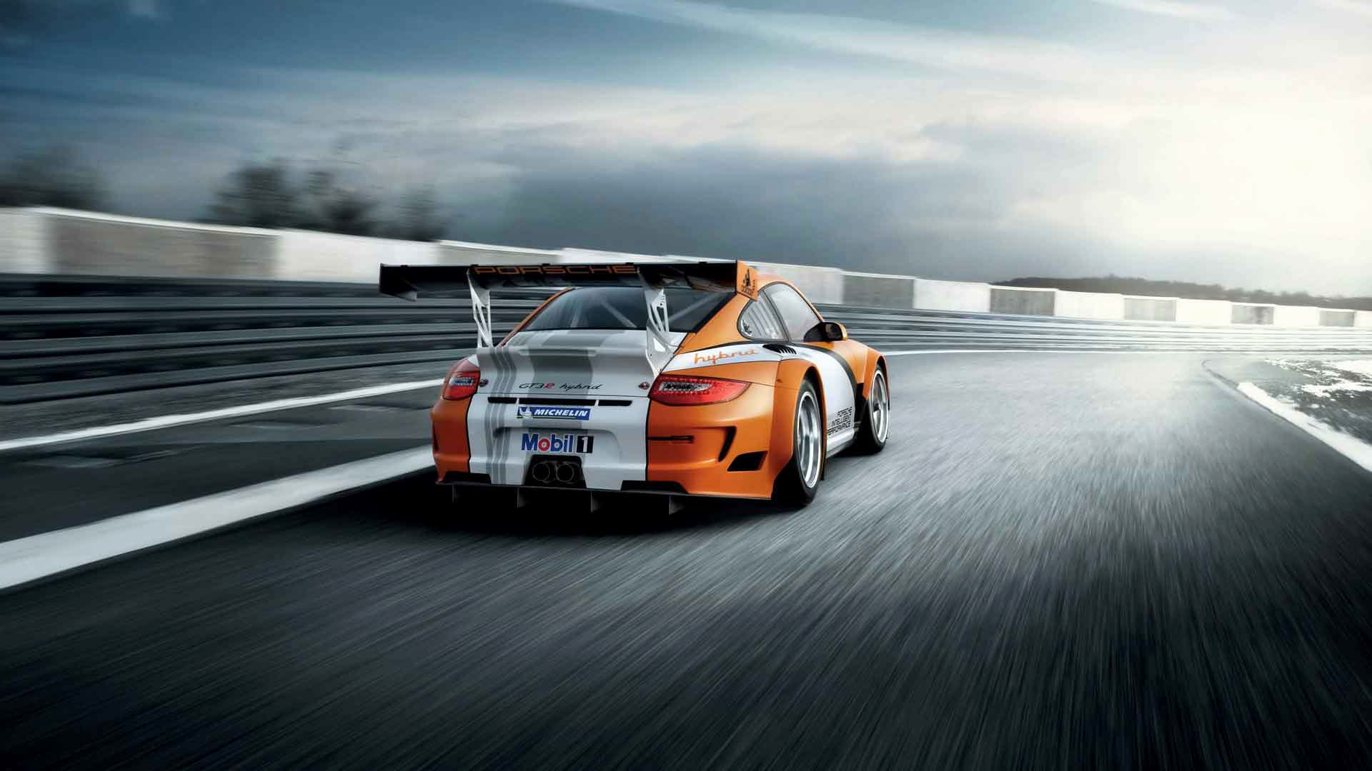 Race Cars Wallpapers 76 Background Pictures