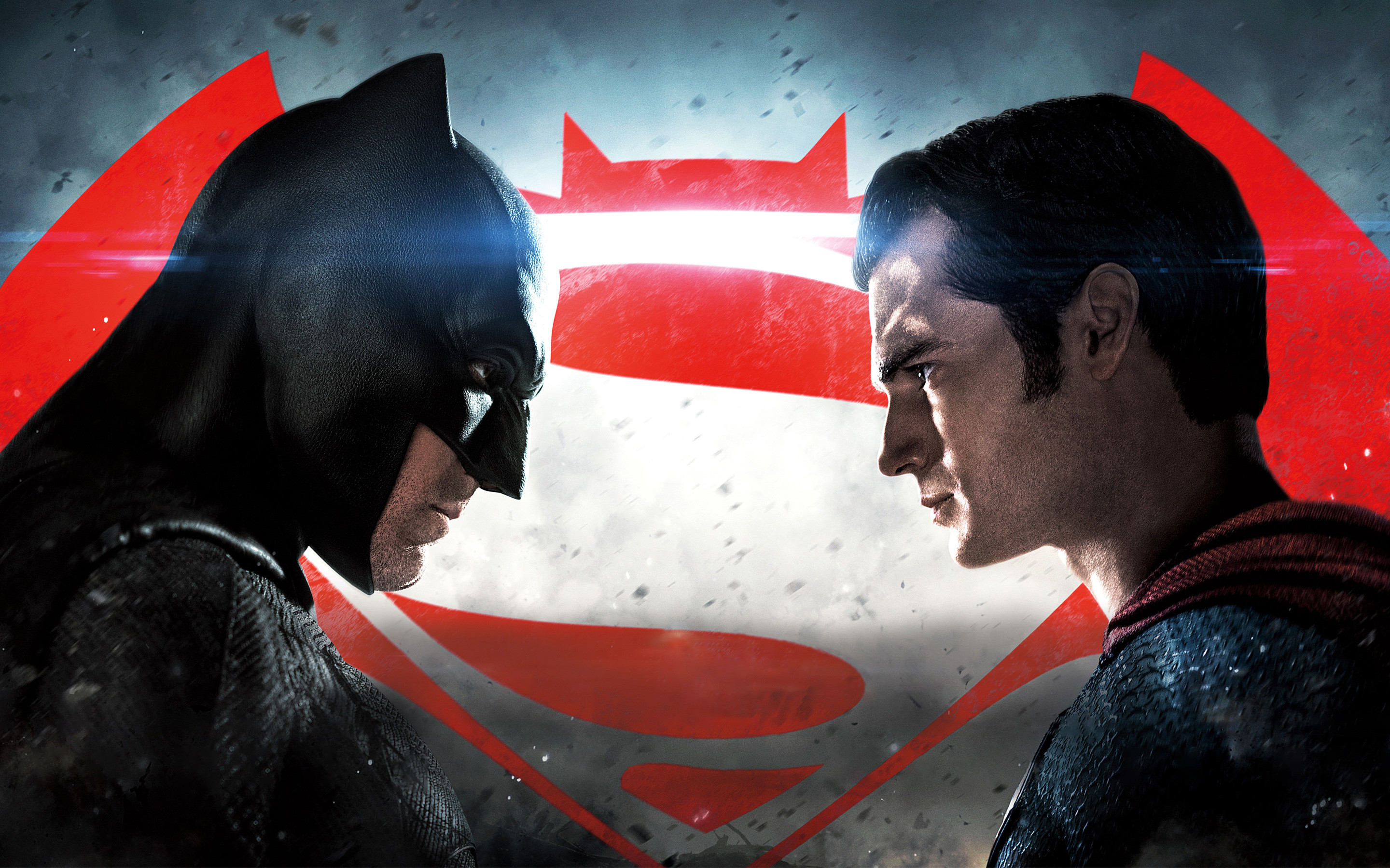 Batman V Superman Dawn Of Justice Wallpapers 72 Background Pictures