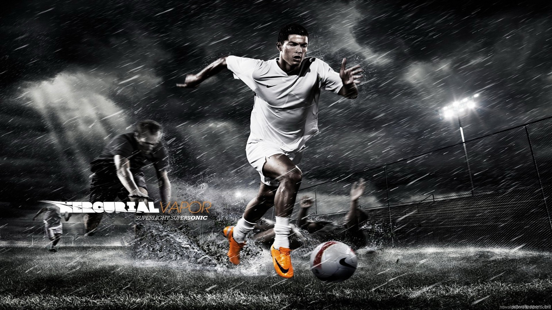 Nike Football Wallpapers 2018 71 Background Pictures