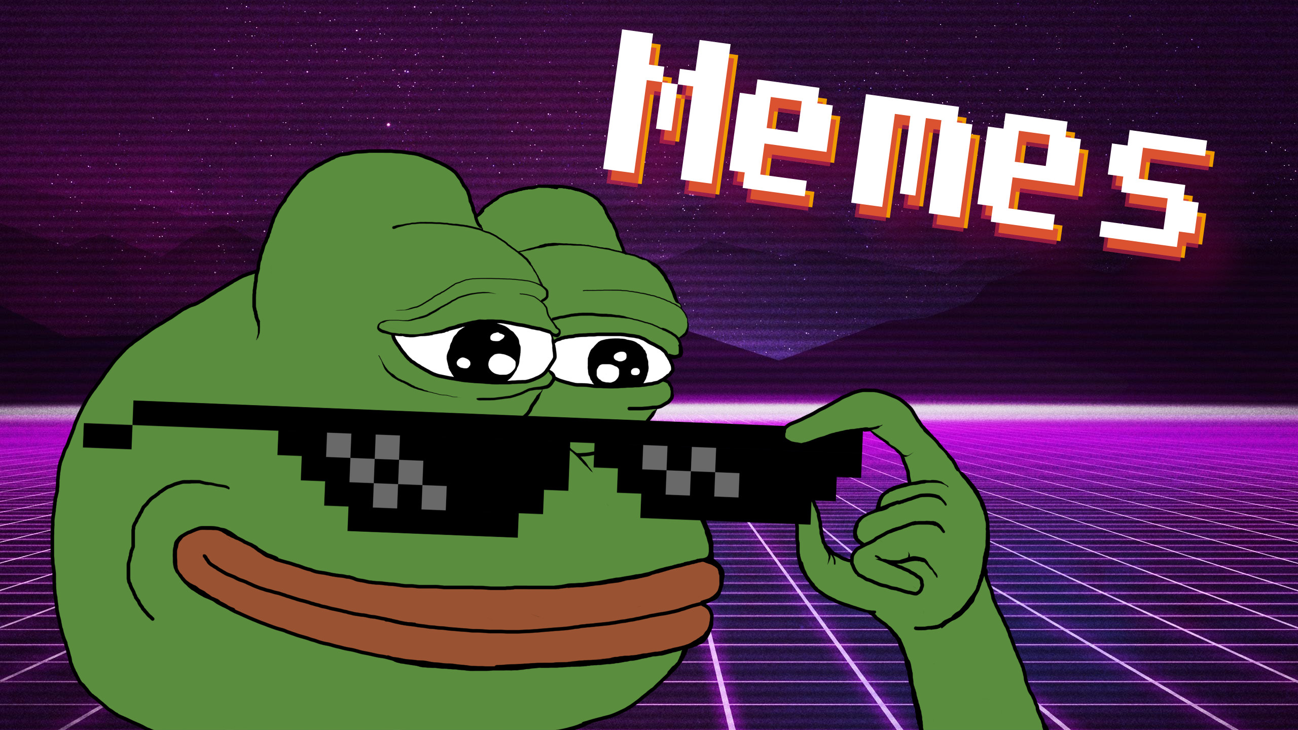 pepe the frog wallpapers 74 background pictures