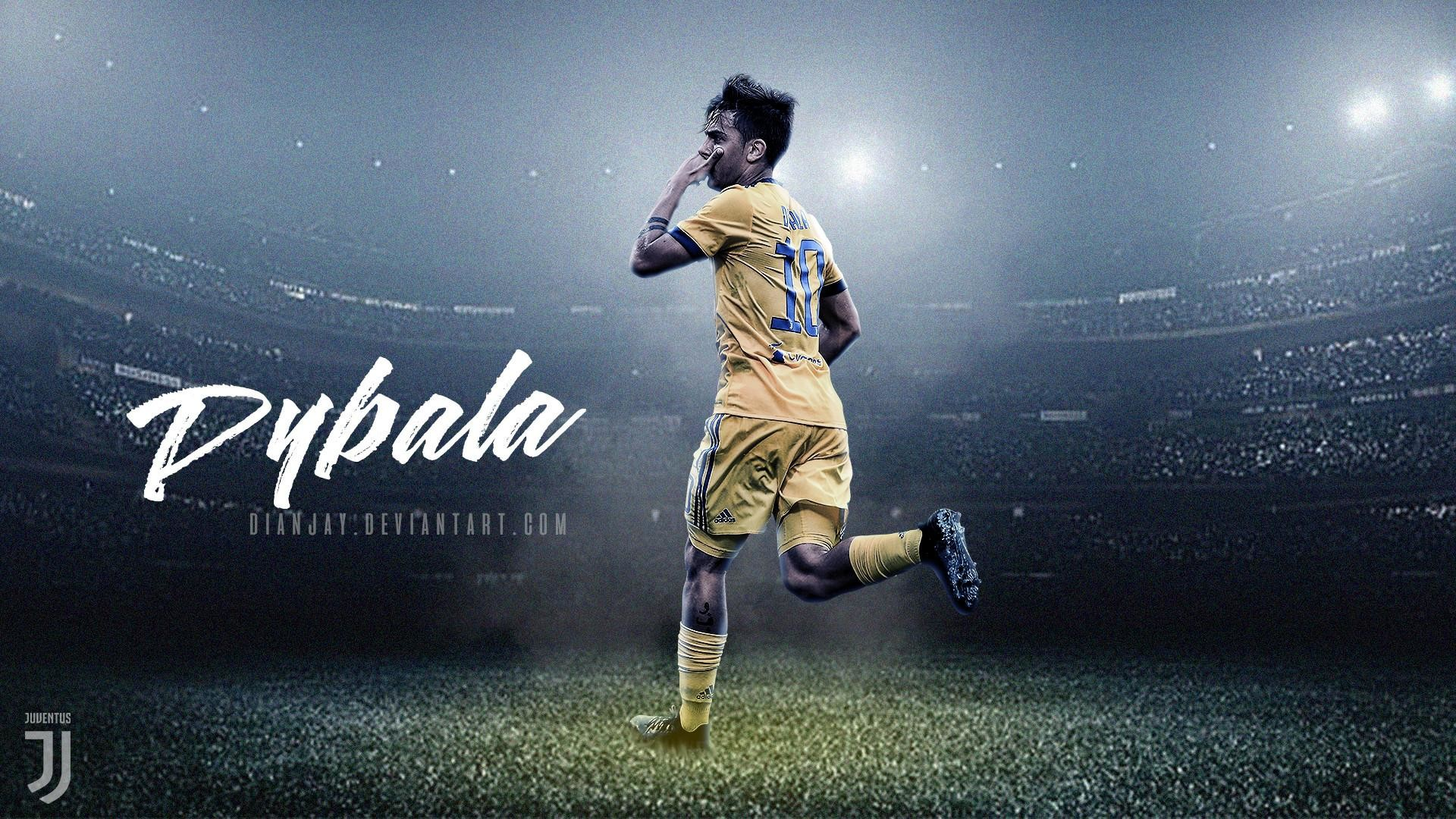 Juventus Hd Wallpapers 81 Background Pictures