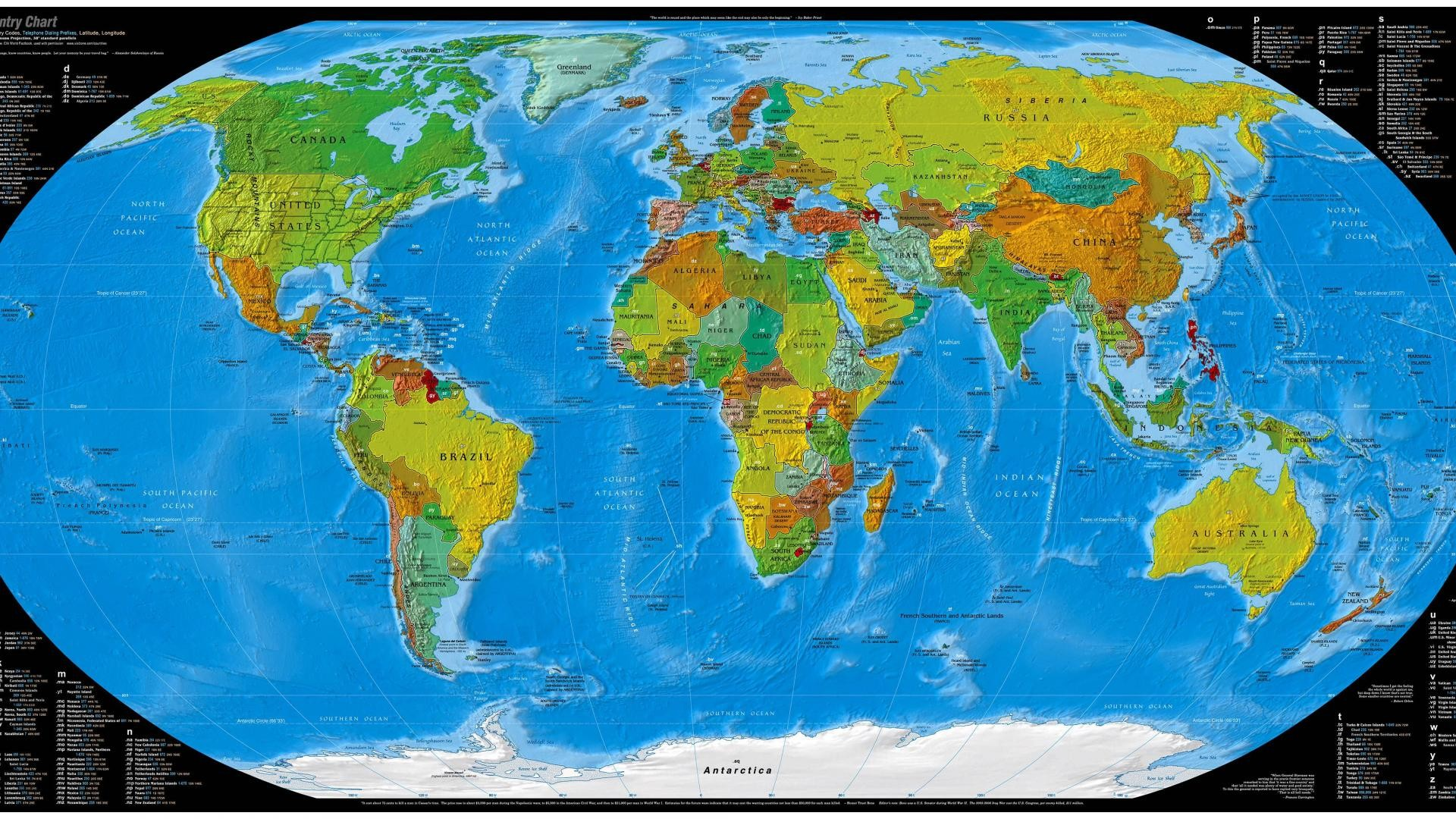 World map wallpapers high resolution 66 background pictures 2560x1600 world map in high definition fresh hd world map wallpaper 17 fresh world map wallpaper high resolution new download world map gumiabroncs Choice Image