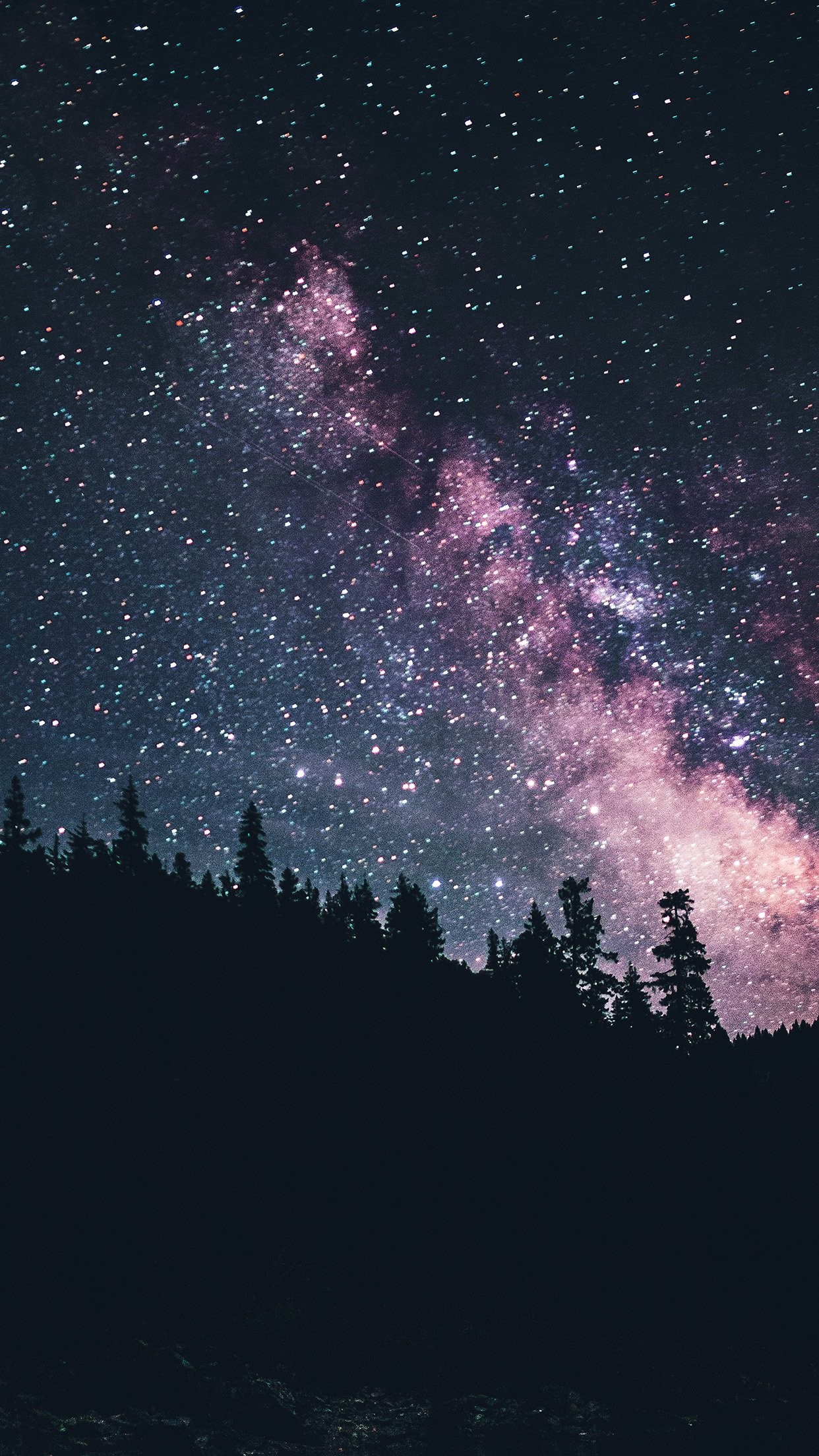 Star Sky Wallpapers 69 Background Pictures