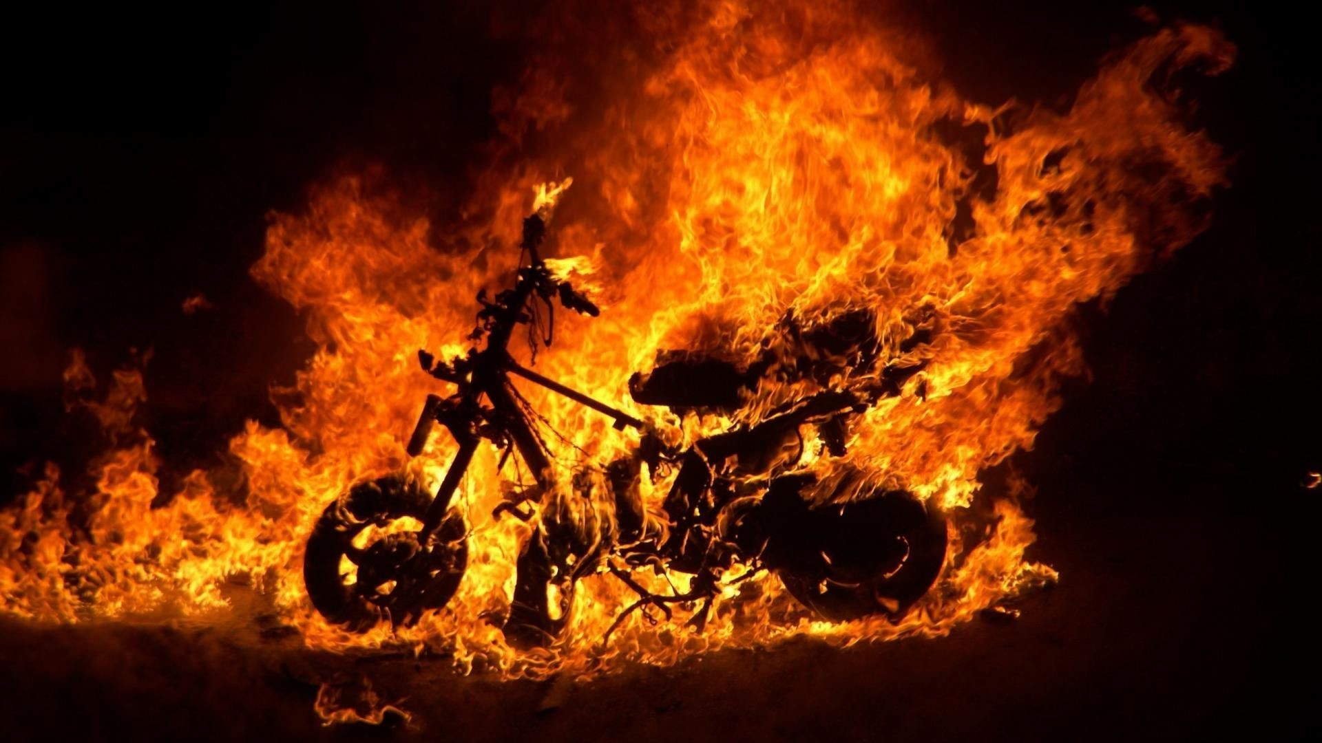 Ghost Rider HD Wallpapers (71+ background pictures)