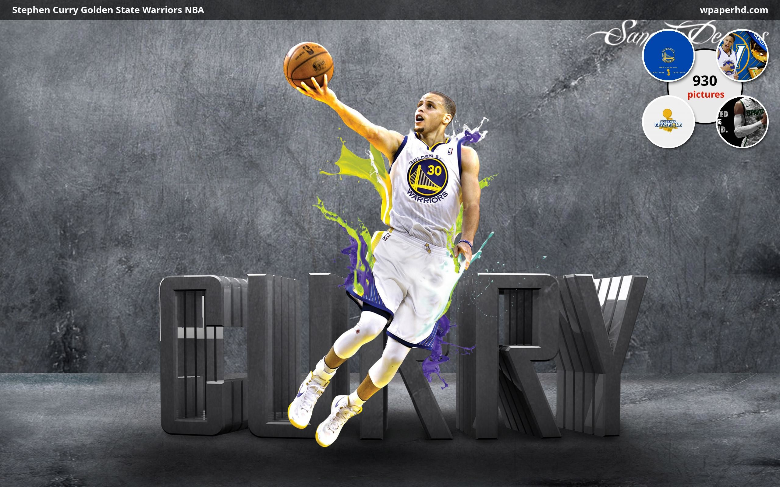 Golden State Warriors Basketball Wallpapers 81 Background Pictures