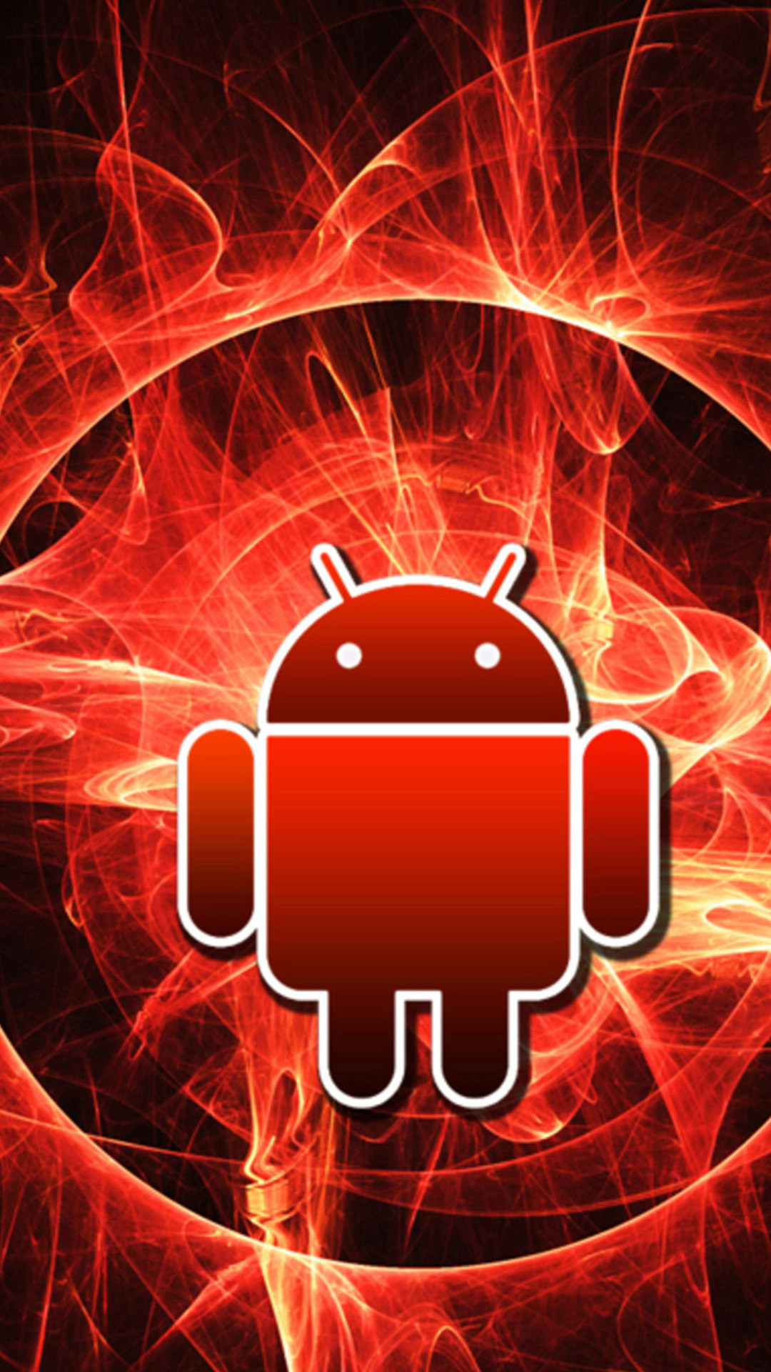 Android Wallpapers Hd 81 Background Pictures