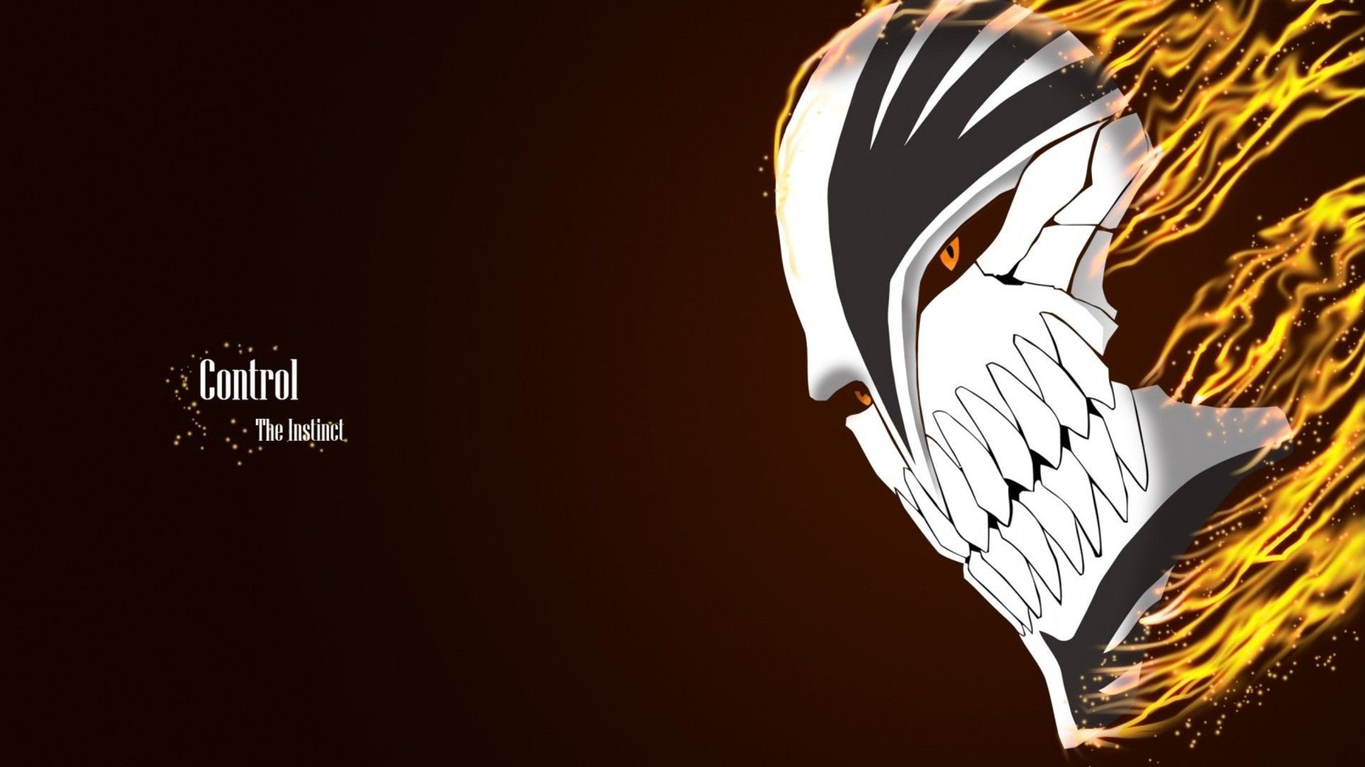 Bleach Wallpapers Hollow 76 Background Pictures