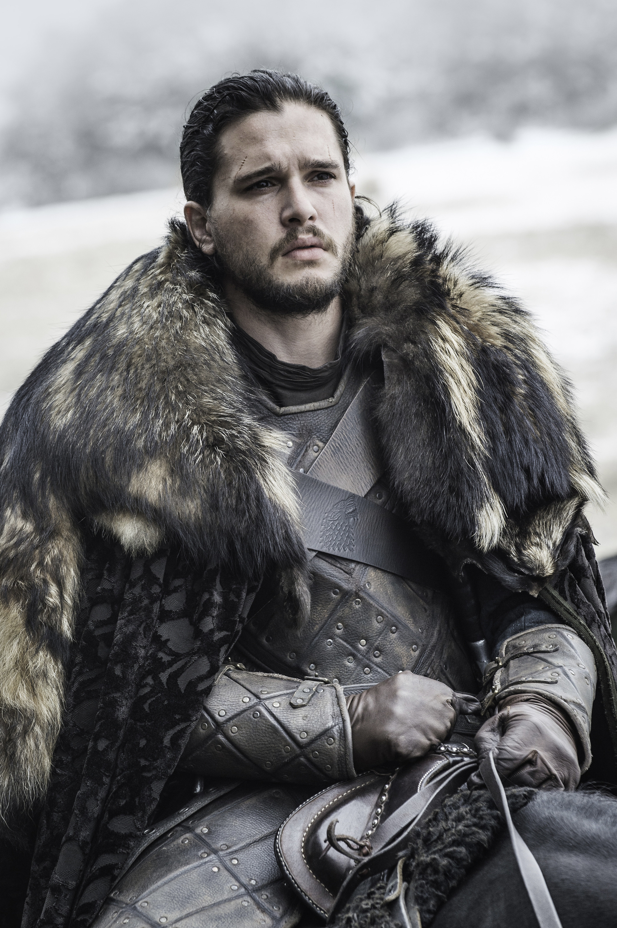 Jon Snow Wallpapers 64 Background Pictures