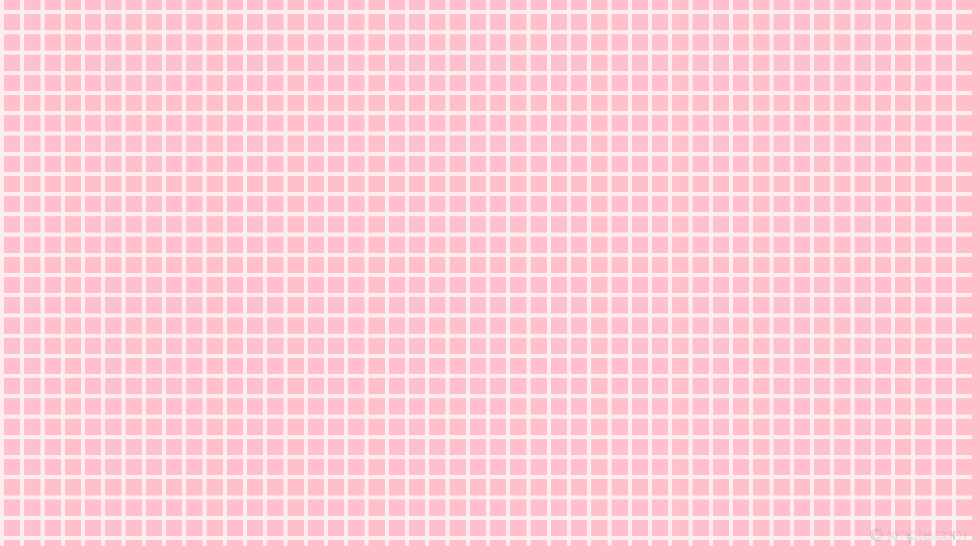 graph paper wallpapers  89  background pictures