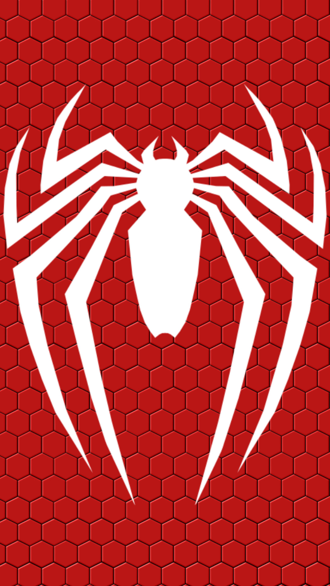 Spider Man Logo Wallpapers 76 Background Pictures