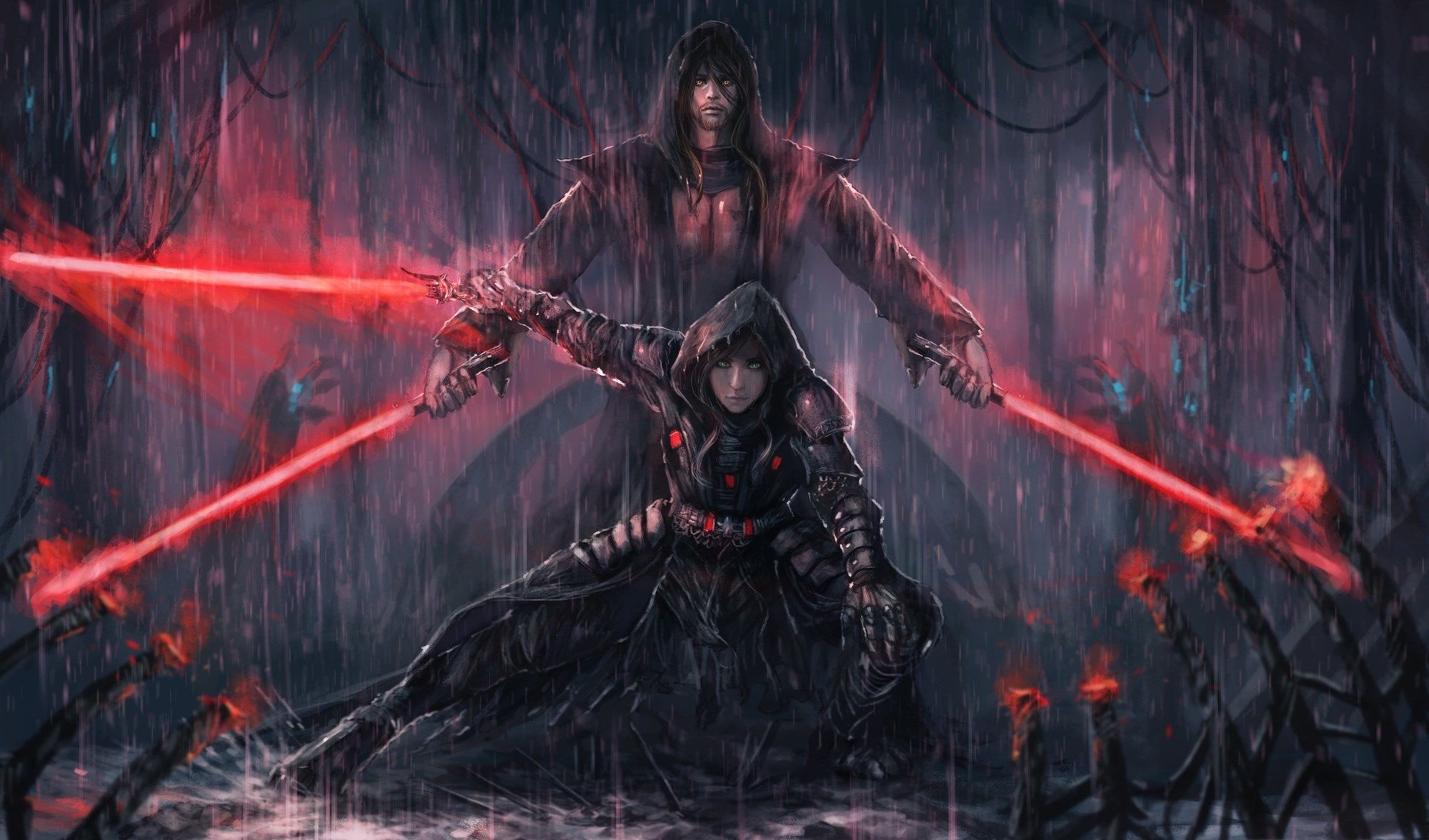 Star Wars Sith Wallpapers 71 Background Pictures