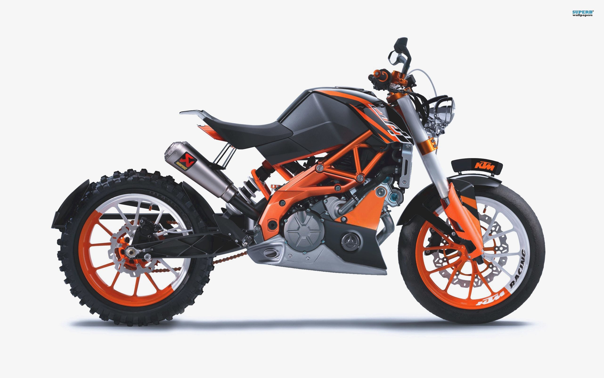 Ktm Rc 390 Wallpapers 76 Background Pictures