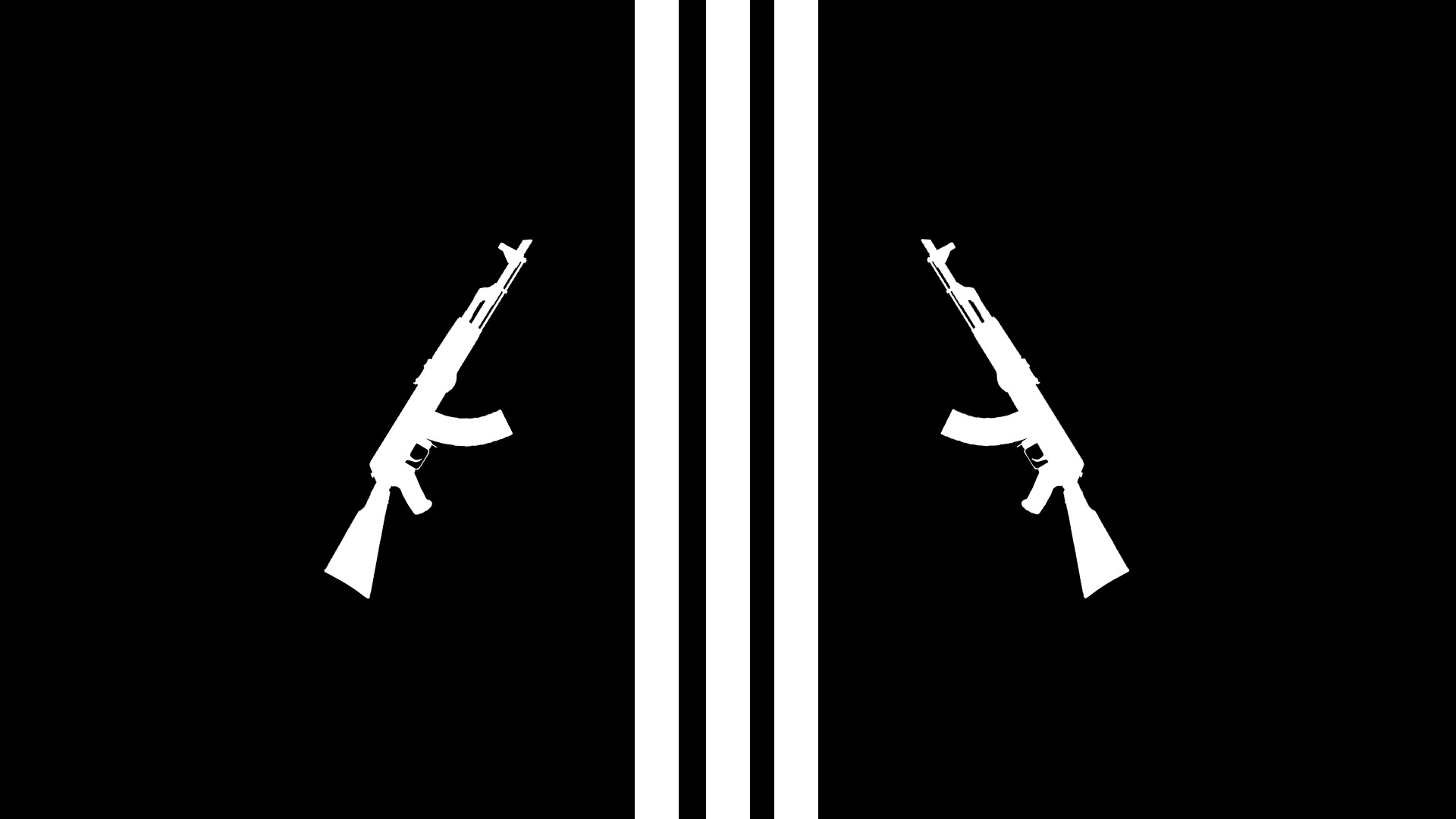 Adidas Wallpapers 2018 75 Background Pictures
