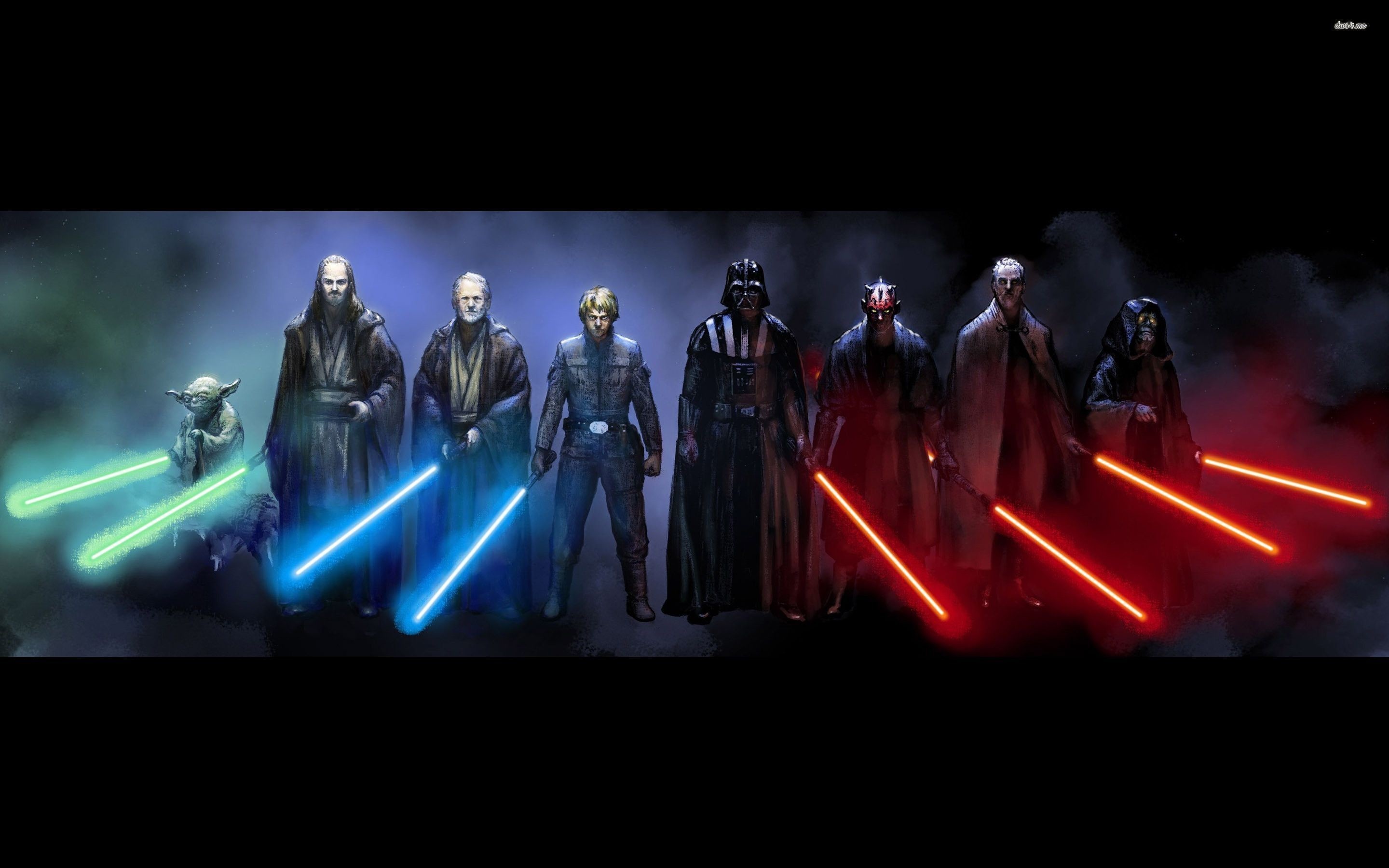 1920x1200 Star Wars Sith Wallpapers Picture For Free Wallpaper