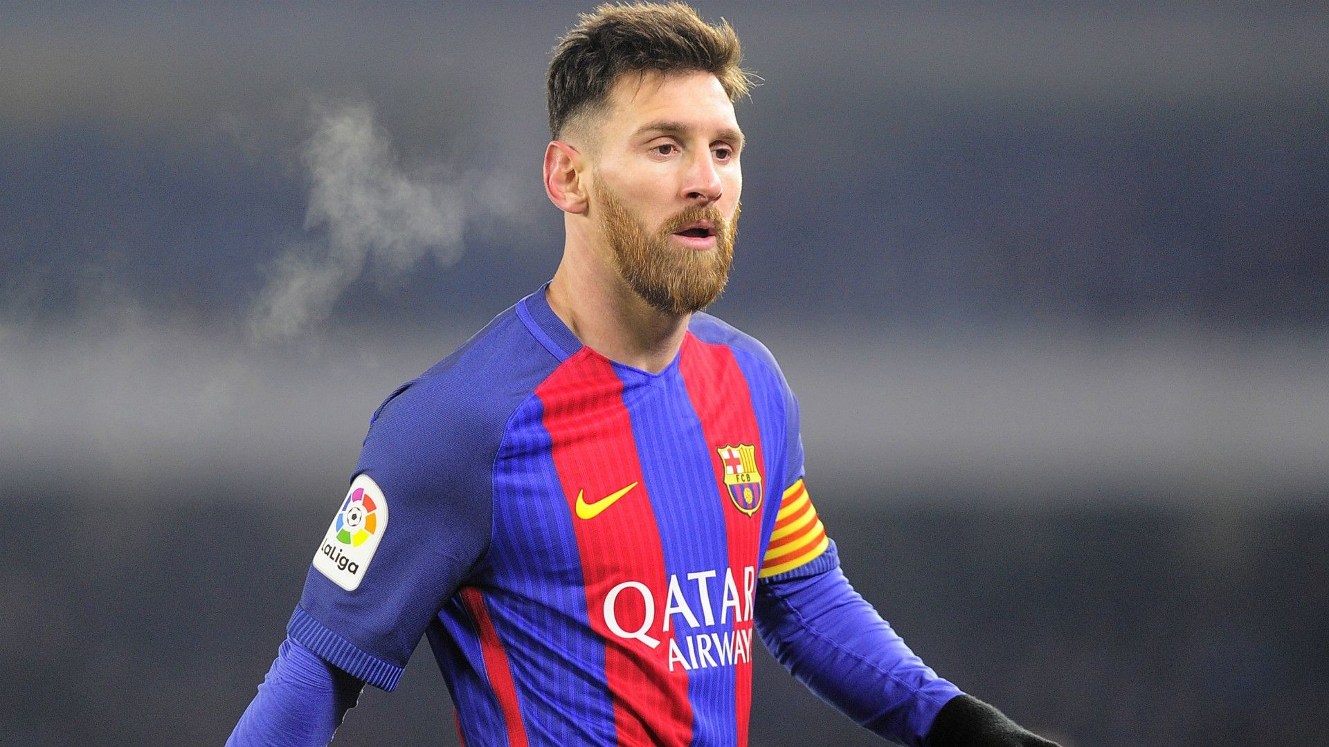 Messi Hd Wallpapers 79 Background Pictures