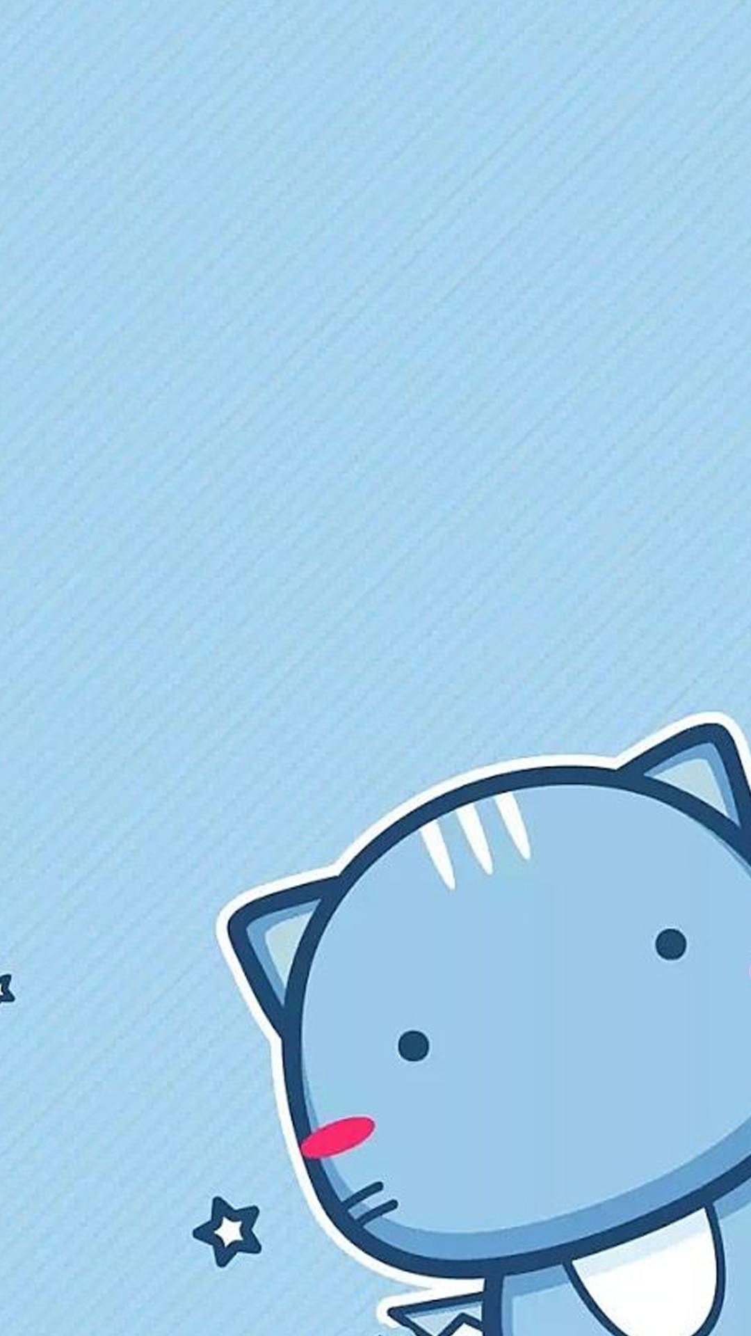 Cute Cartoon Wallpapers 69 Background Pictures
