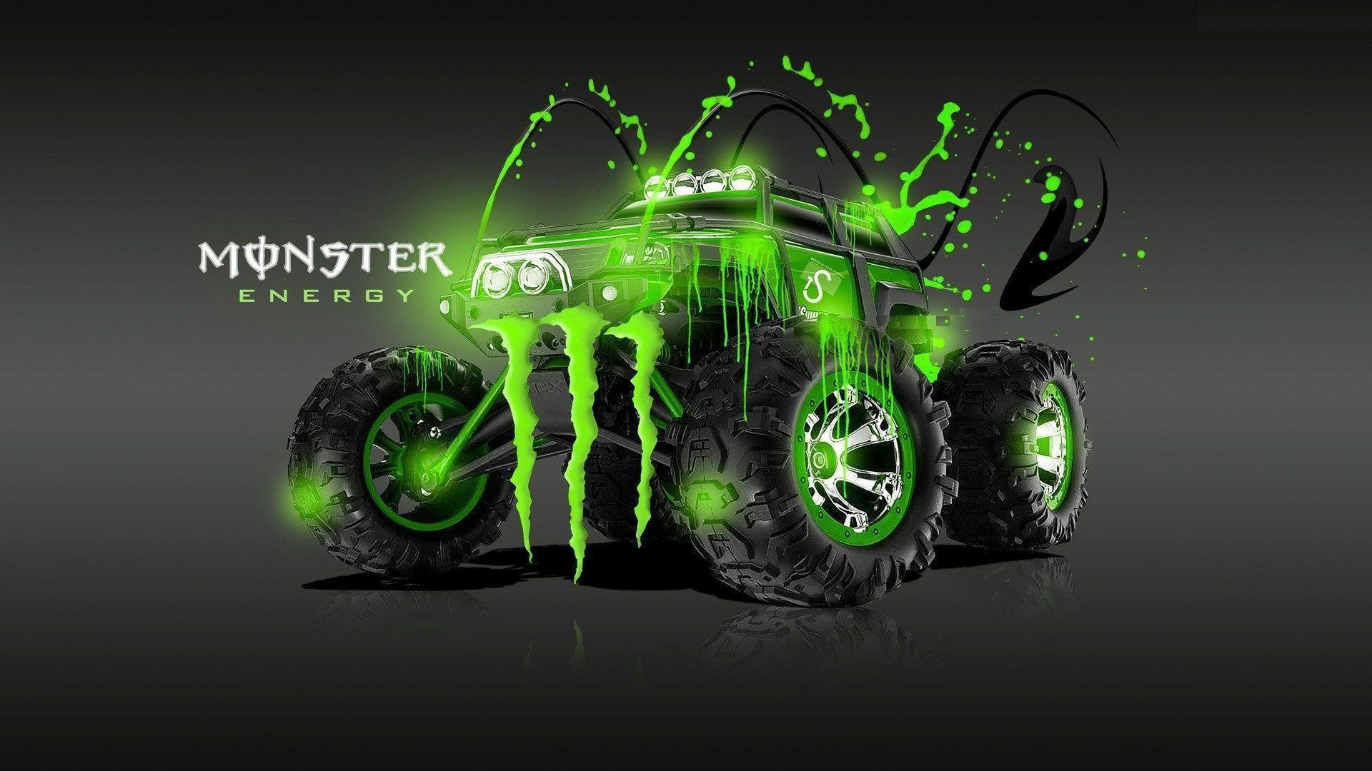 1920x1080 Other Wallpapers. Download the following Monster Energy Wallpapers HD .