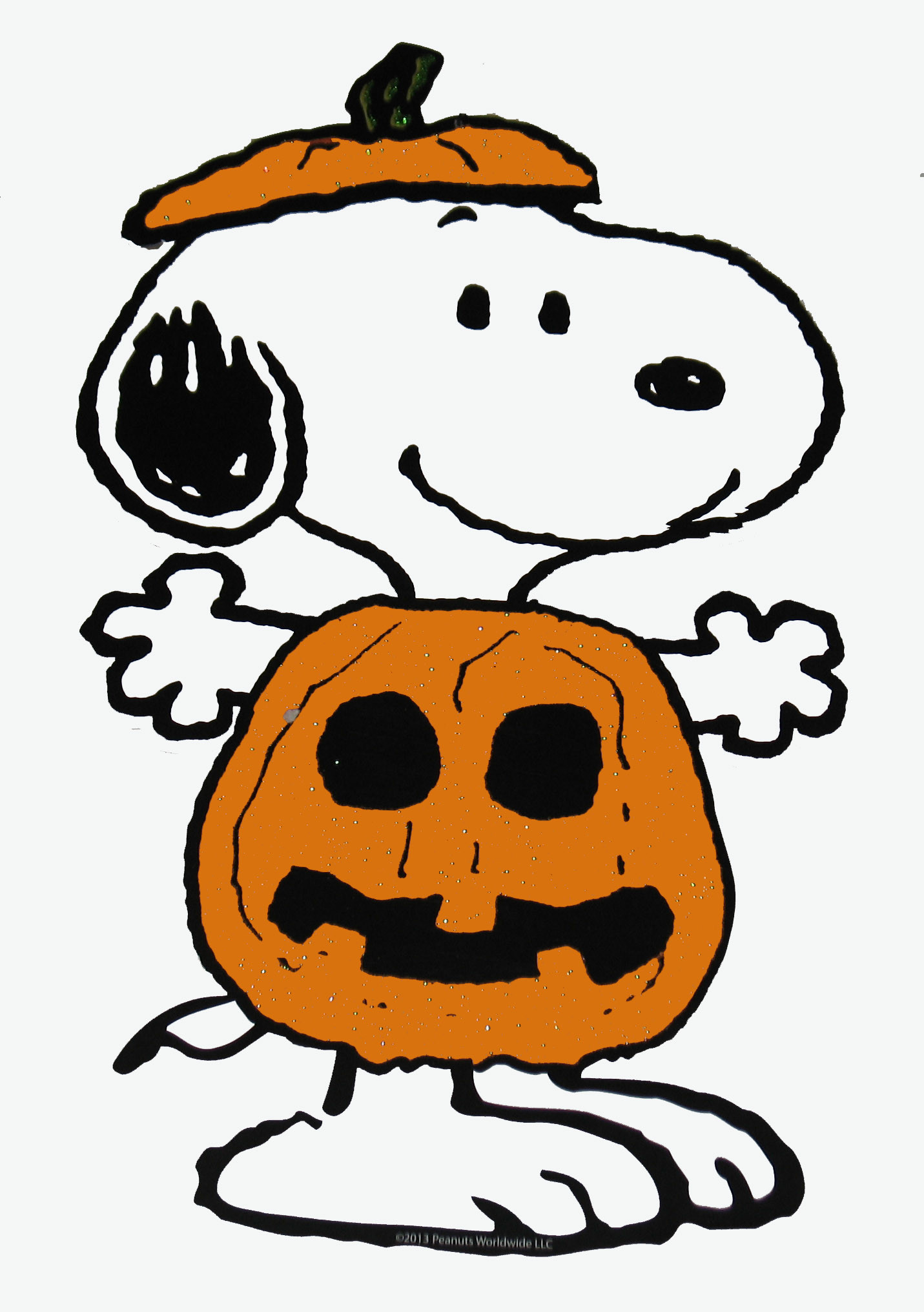 Snoopy Halloween Wallpapers (55+ background pictures)