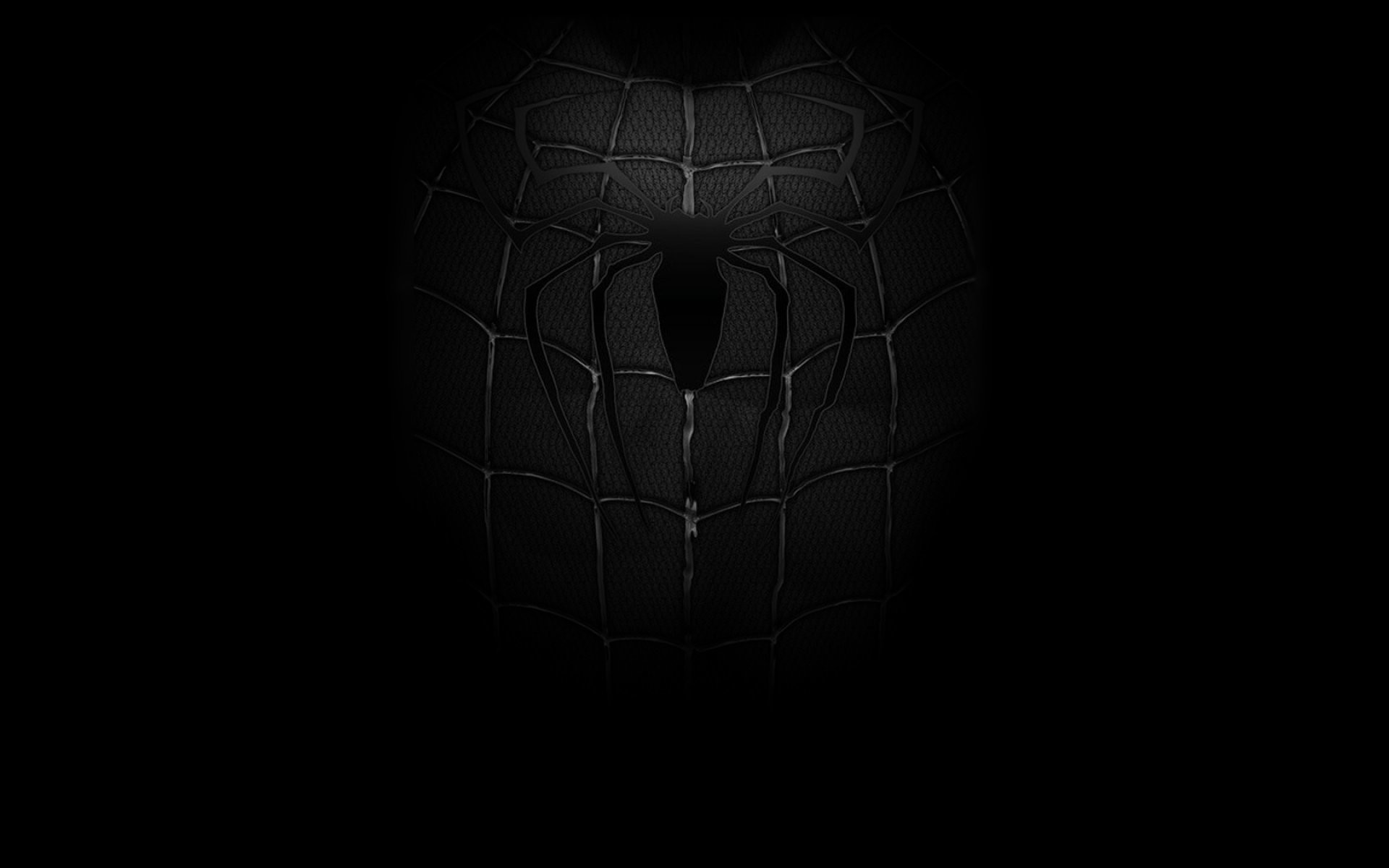 Black Phone Wallpapers 78 Background Pictures