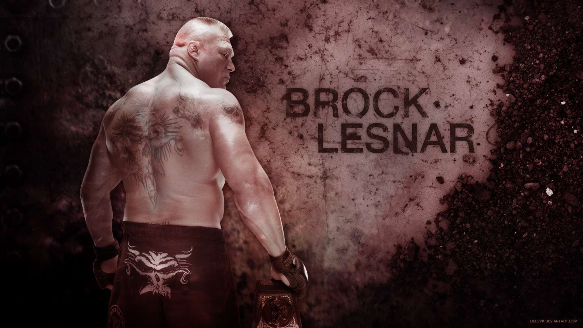 brock lesnar hd wallpapers 2018 77 background pictures