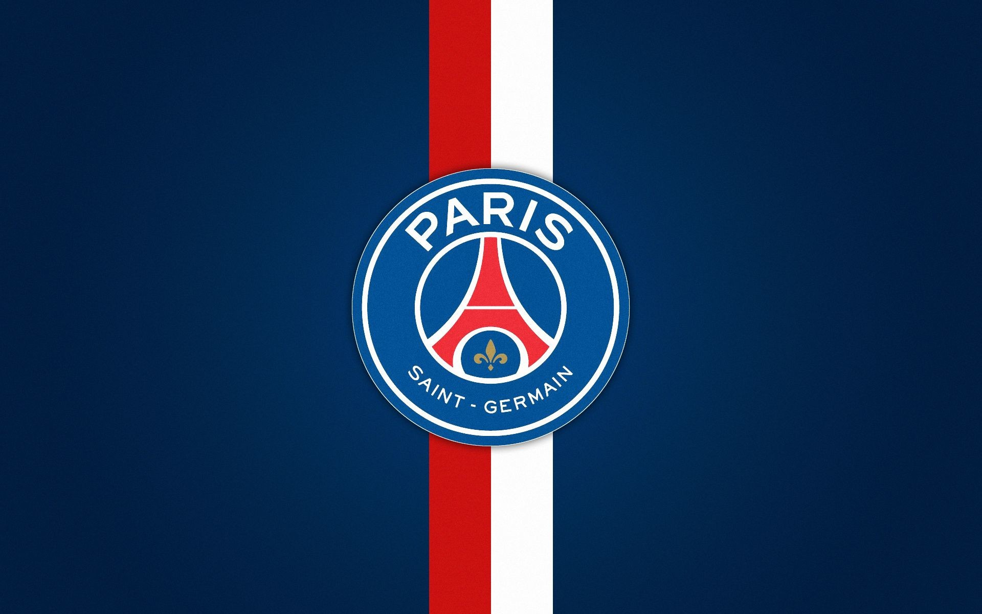 Paris Saint Germain Psg Wallpapers (44+ background pictures)