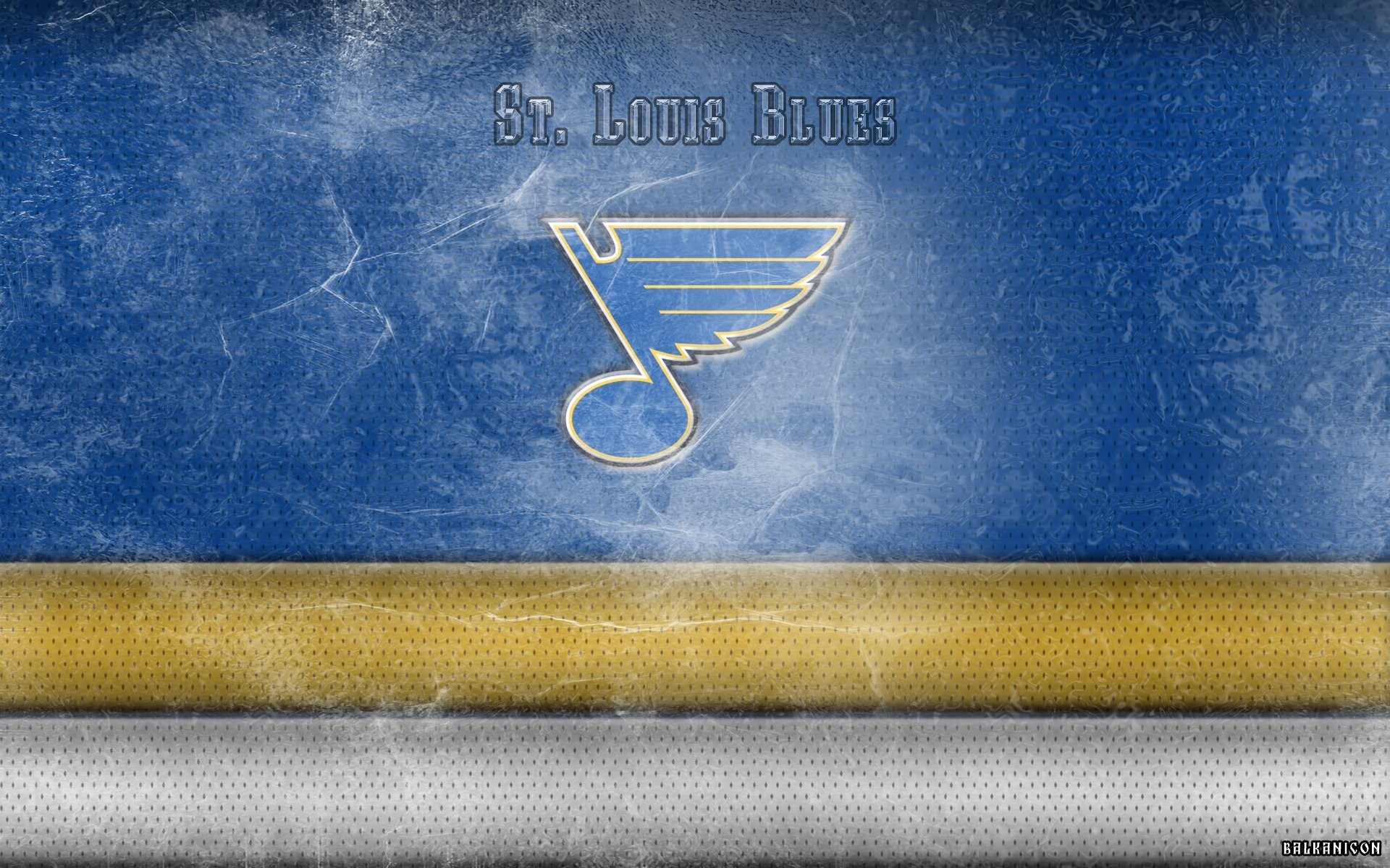 St Louis Blues Hockey Wallpapers 78 Background Pictures