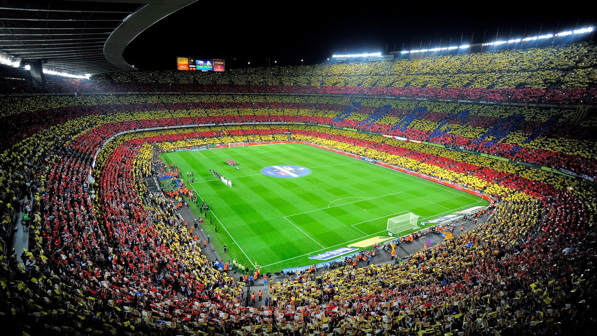 nou camp wallpapers 63 background pictures