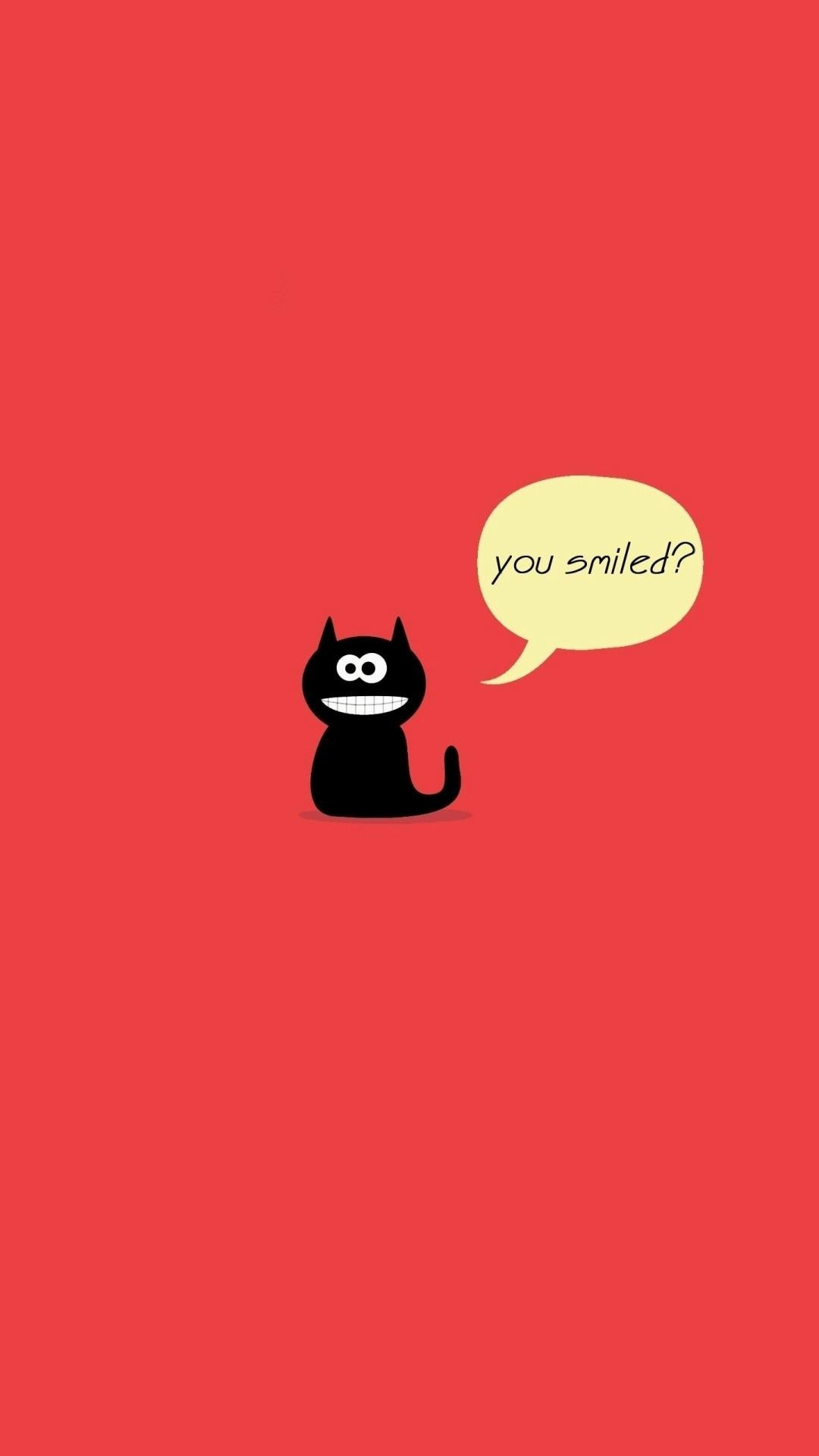 Cartoon Cat Wallpapers 79 Background Pictures