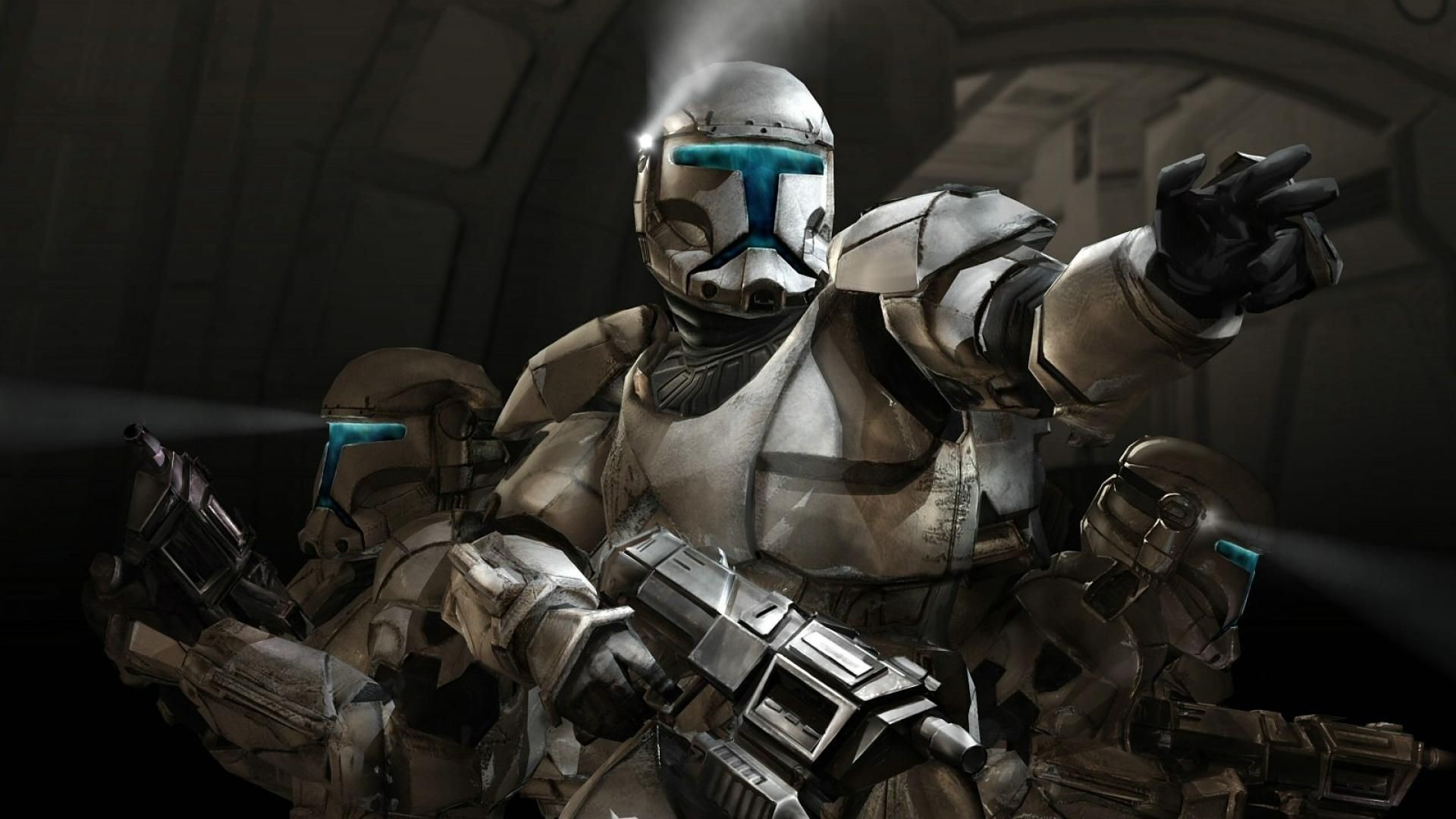 Clone Trooper Wallpapers 71 Background Pictures