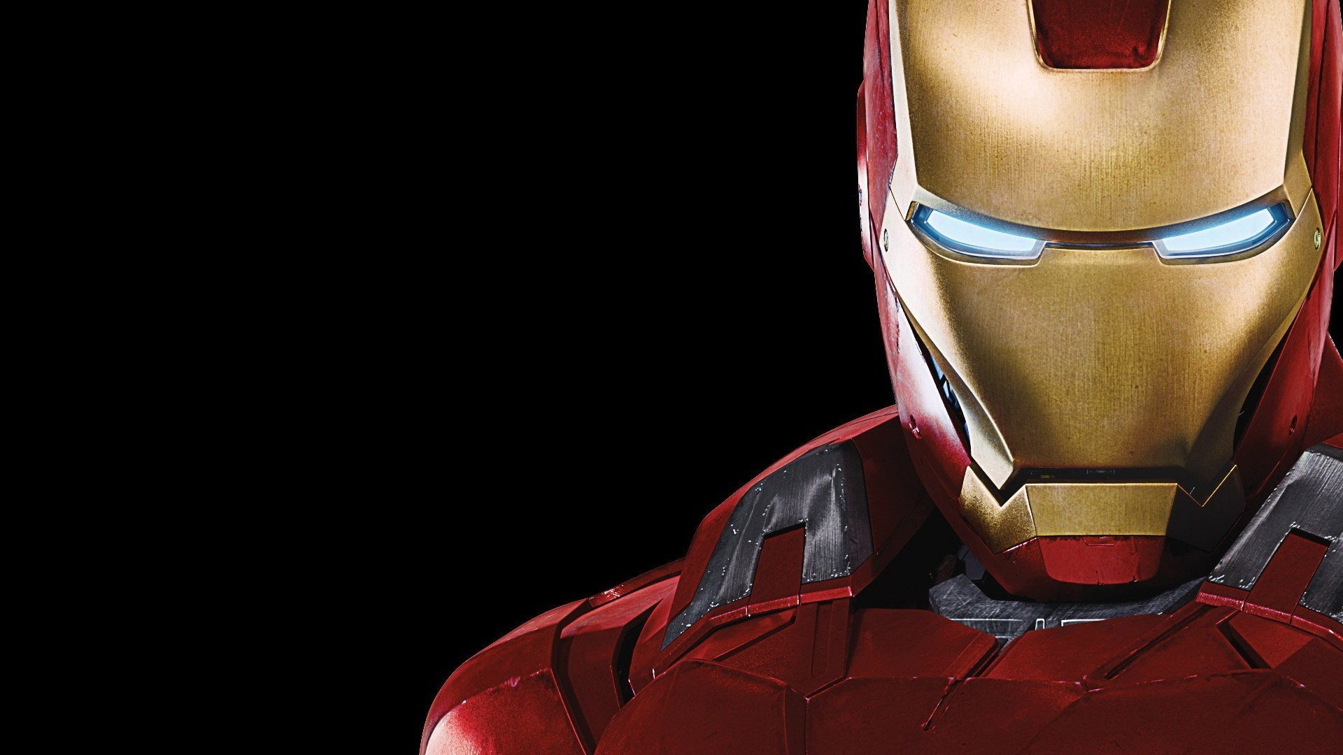 Hd Wallpapers Iron Man 3 76 Background Pictures
