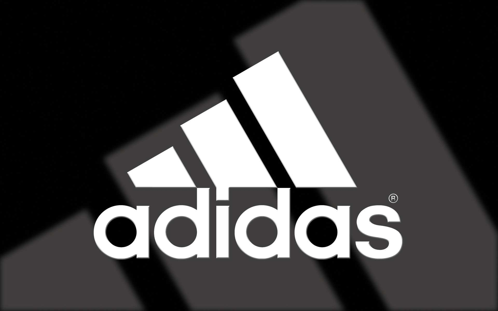 1920x1080 wallpaper cool adidas wallpapers god wallpapers for android wallpaper