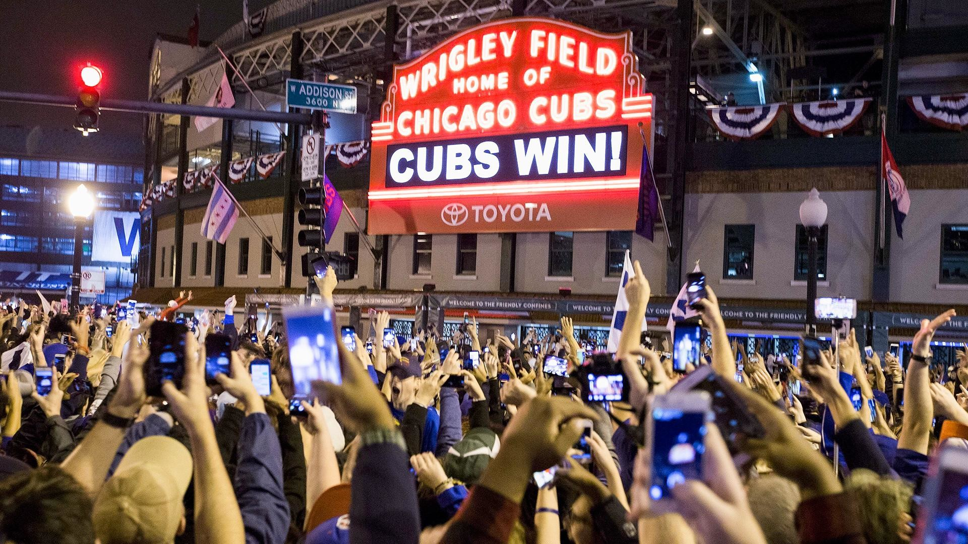 Chicago Cubs Wallpapers 77 Background Pictures