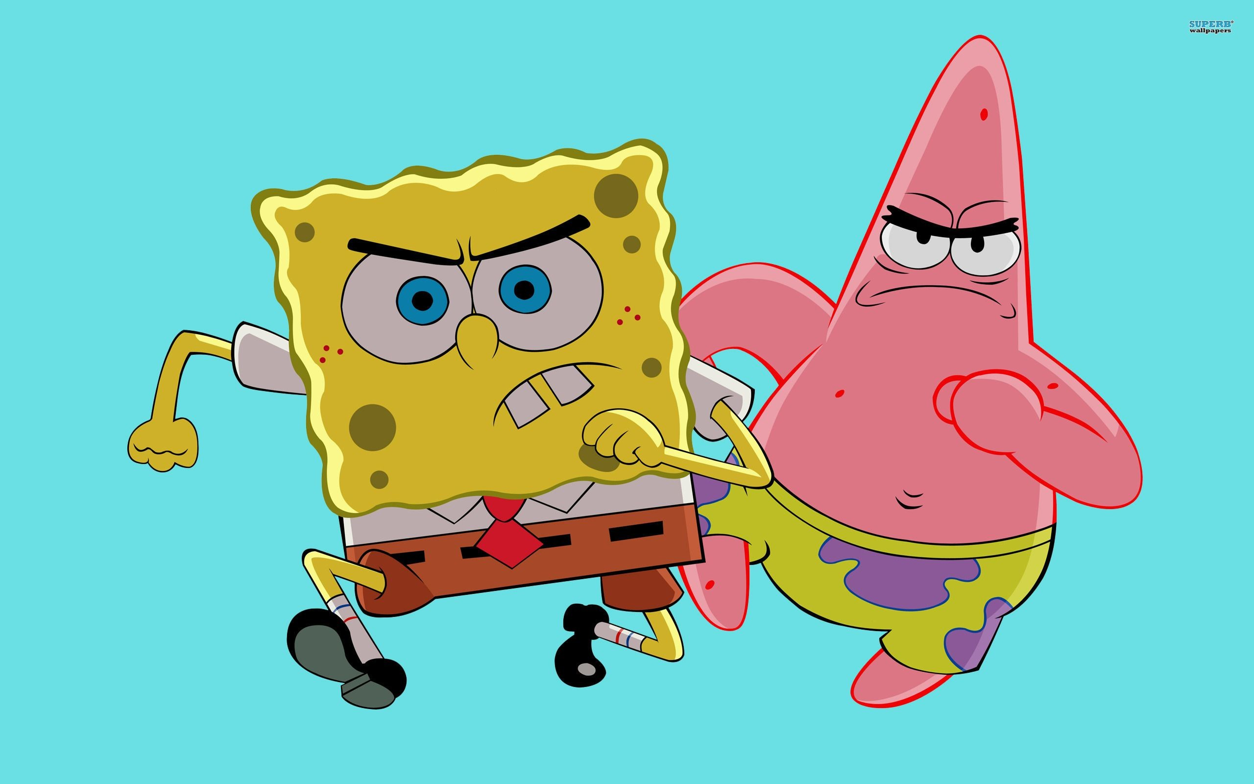 Patrick Star Wallpapers 71 Background Pictures