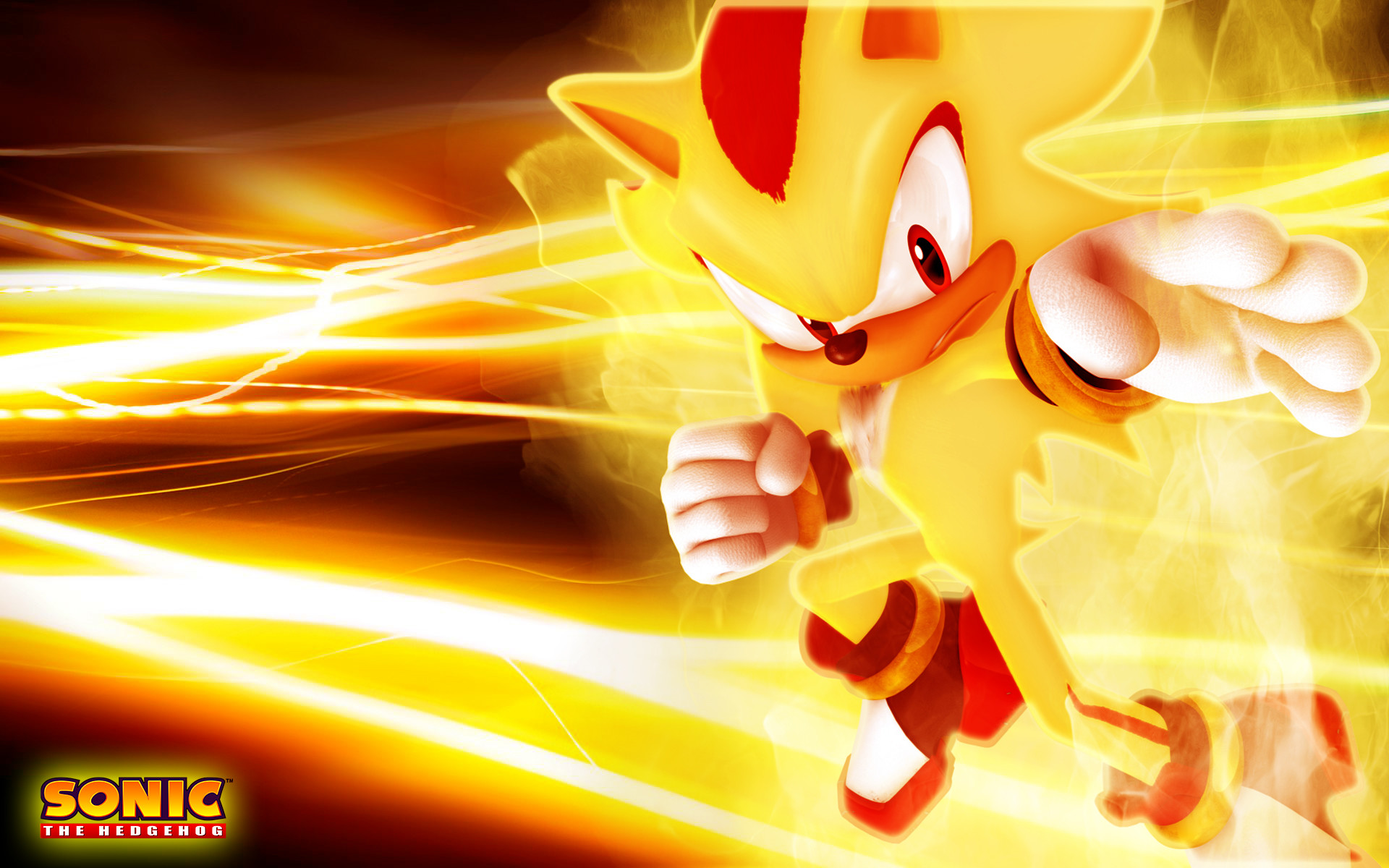 1920x1200 Sonic The Hedgehog Wallpapers 2015