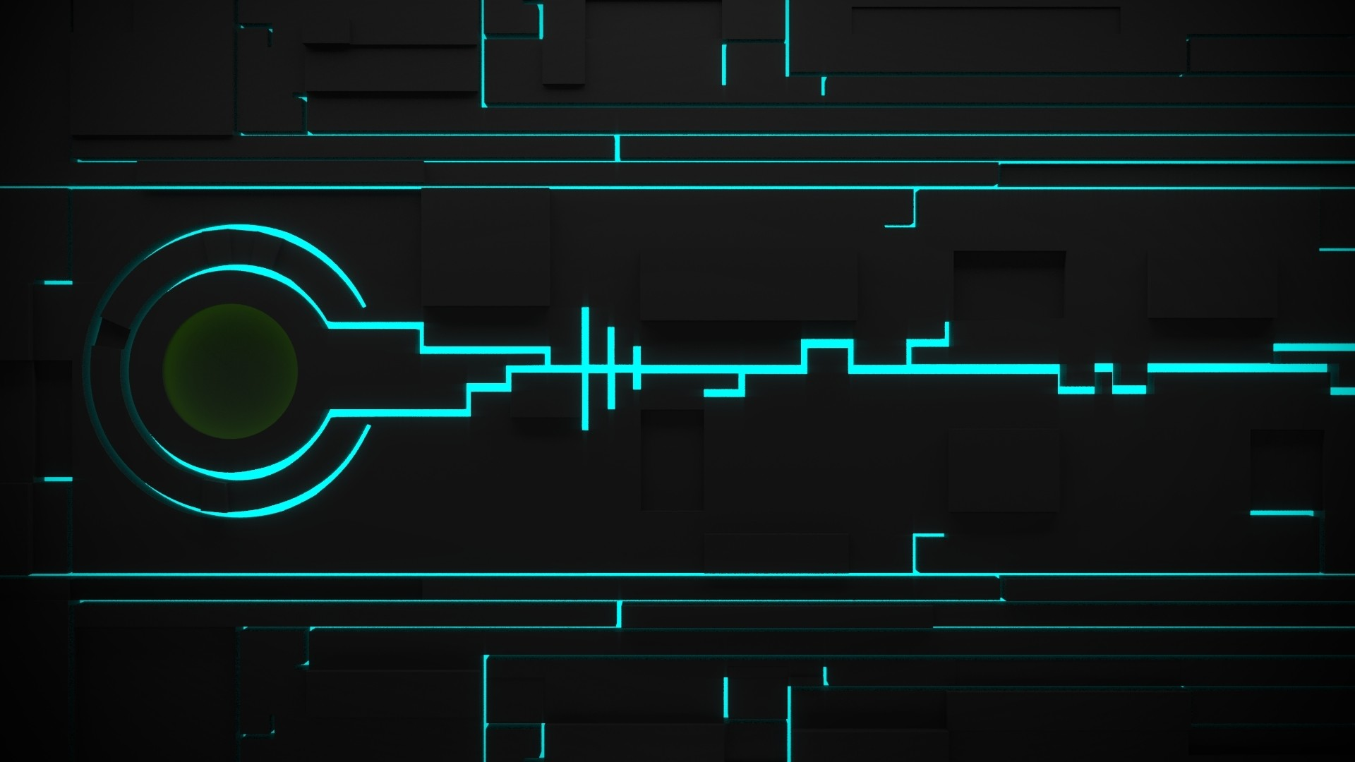 Tron Legacy Live Wallpaper The Galleries Of HD