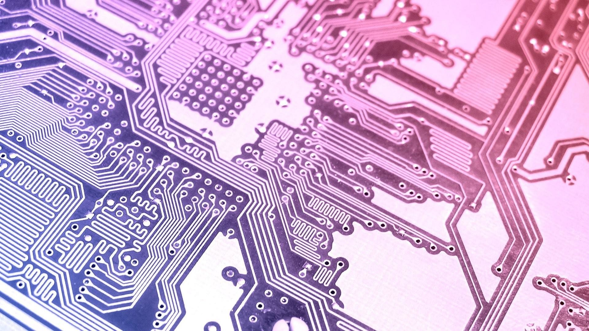 Electronic Wallpapers 72 Background Pictures Circuit Wallpaper 1920x1200 Arts Circuits