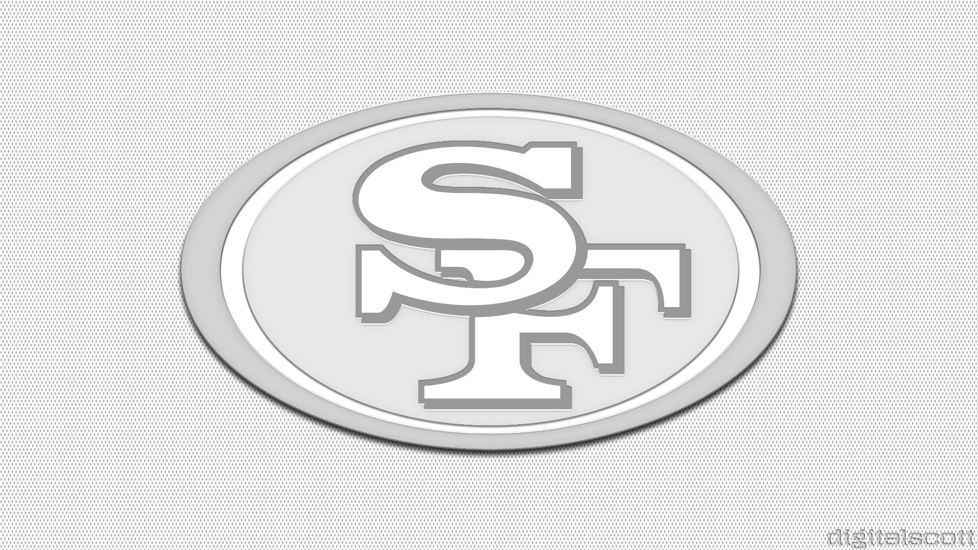 1080x1920 49ers Background Wallpaper 2018 San Francisco 49ers Wallpapers Pc iPhone android Of 49ers Background Wallpaper Free