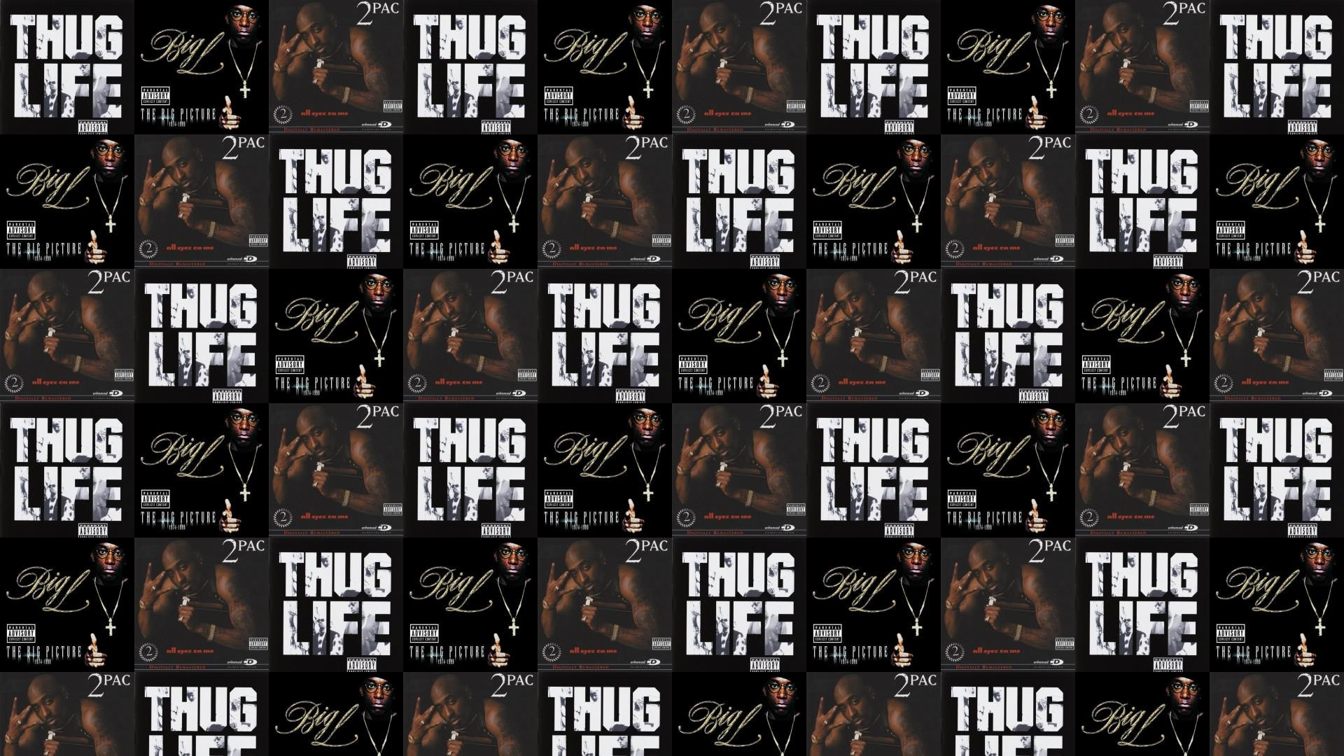 1920x1080 Download Tupac Live Wallpaper Thug Life for android, Tupac Live 1024×768 Tupac Wallpapers (40 Wallpapers) | Adorable Wallpapers