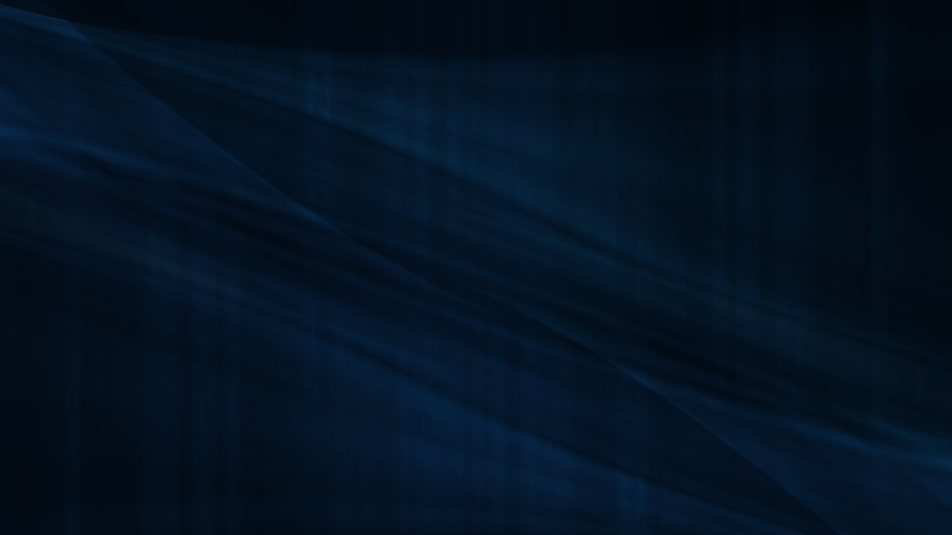 Blue abstract wallpapers 78 background pictures - Wallpaper 1920x1080 abstract ...