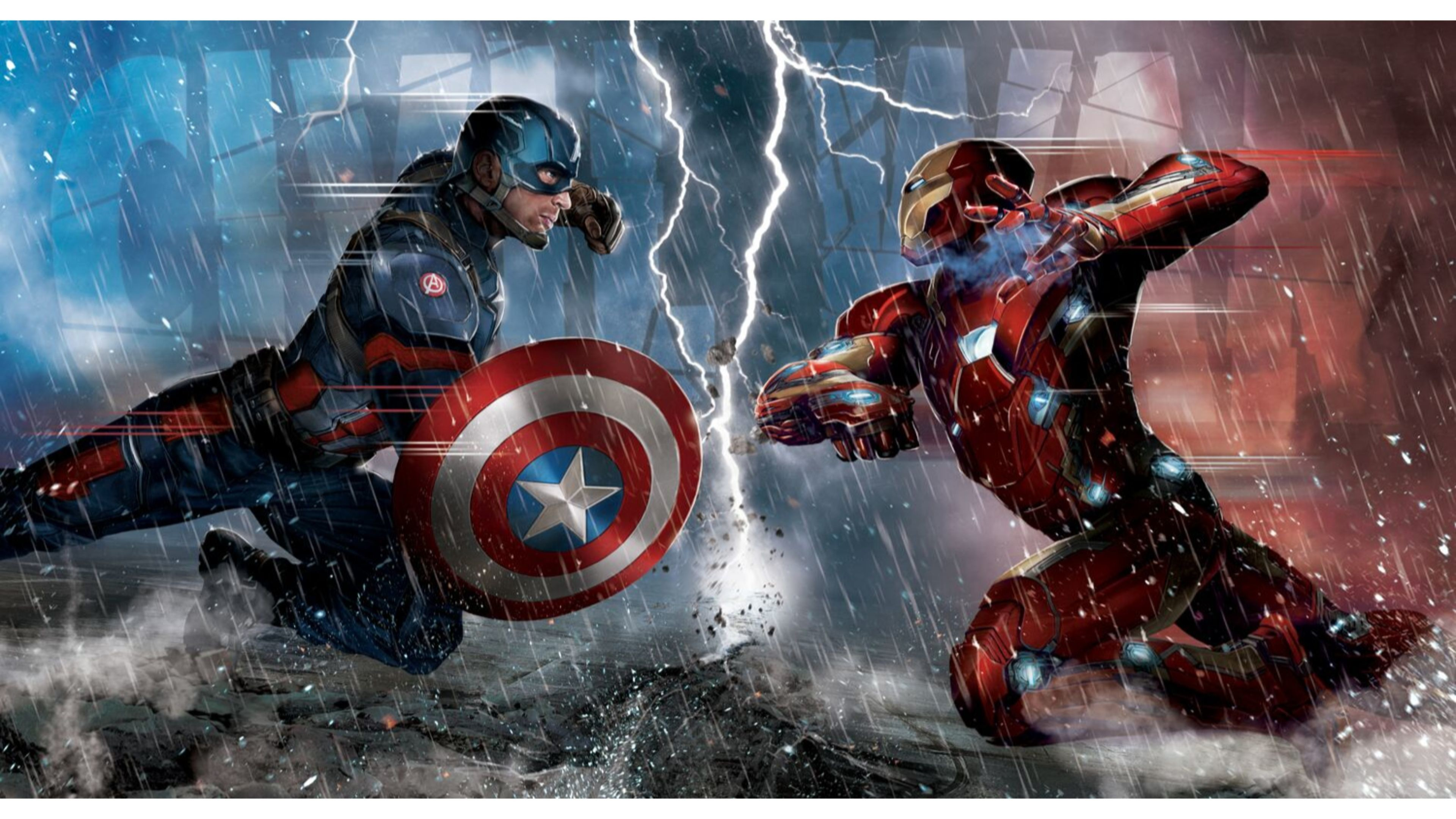 Civil War Wallpapers 82 Background Pictures