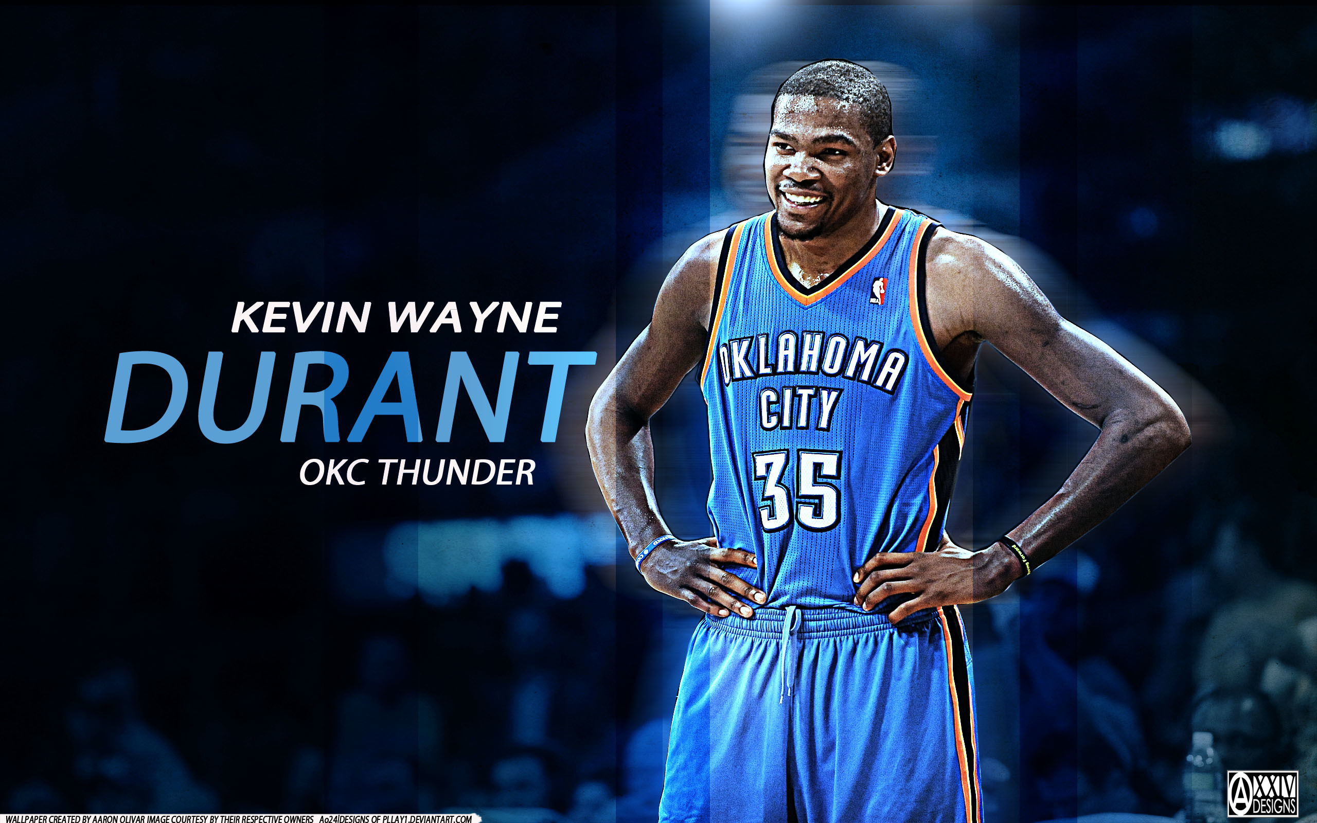 Kevin Durant Wallpapers Hd 80 Background Pictures