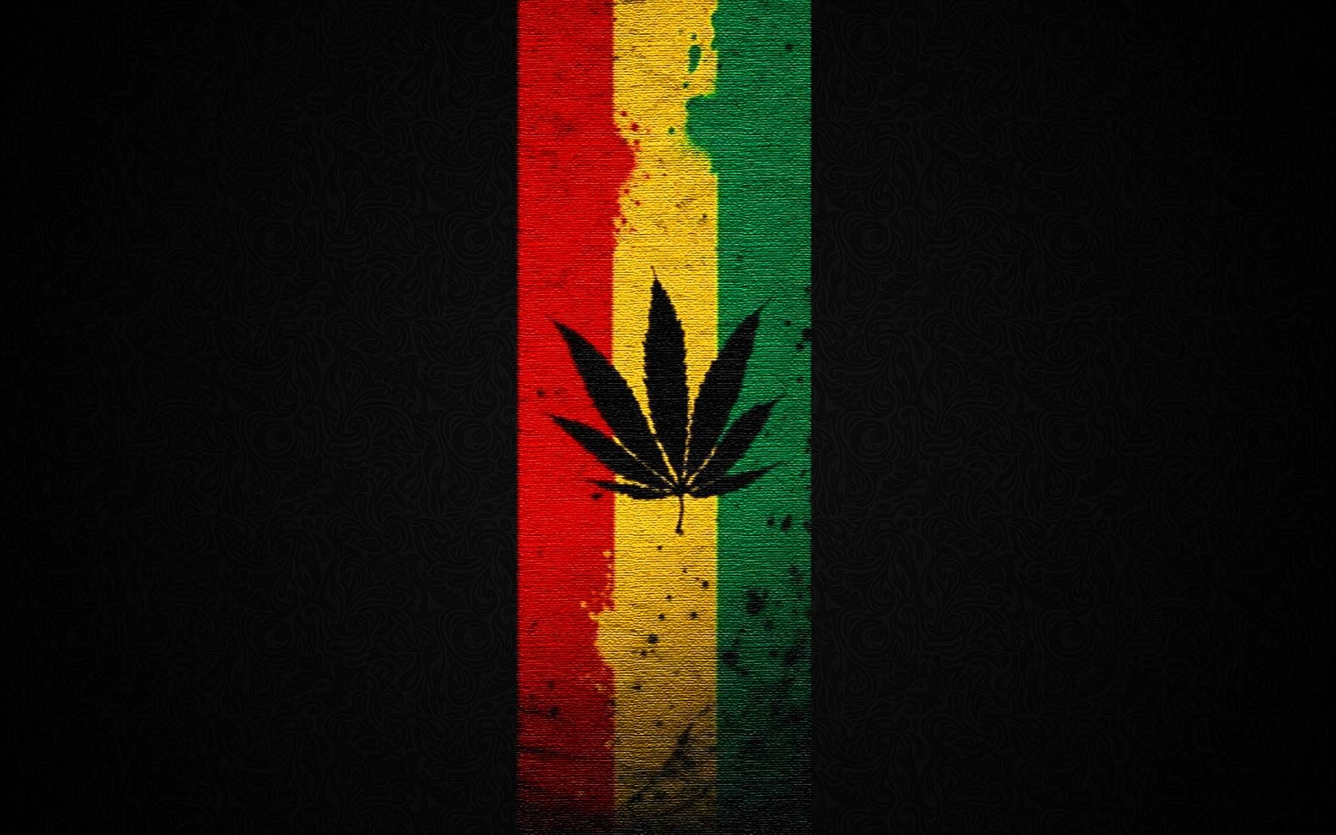 Hd Rasta Wallpapers 78 Background Pictures